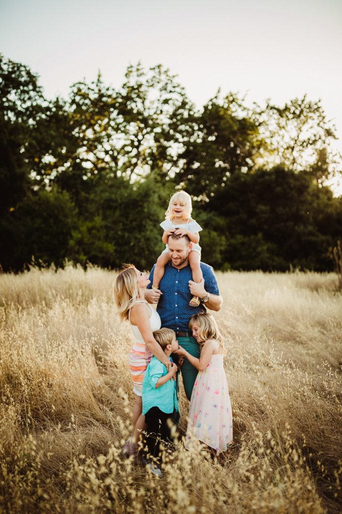 bay area-family-photographer-5