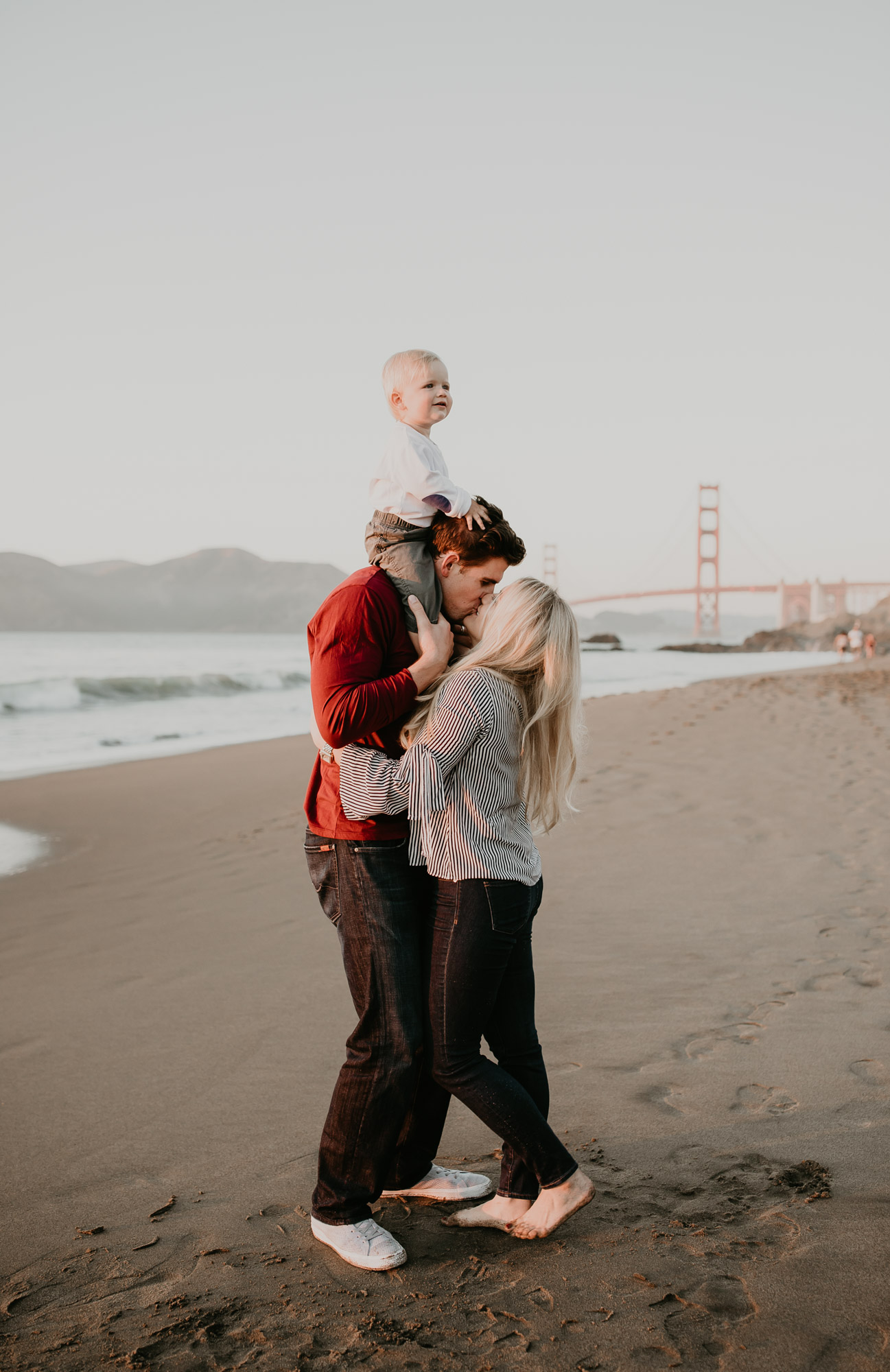 san-francisco-family-photography