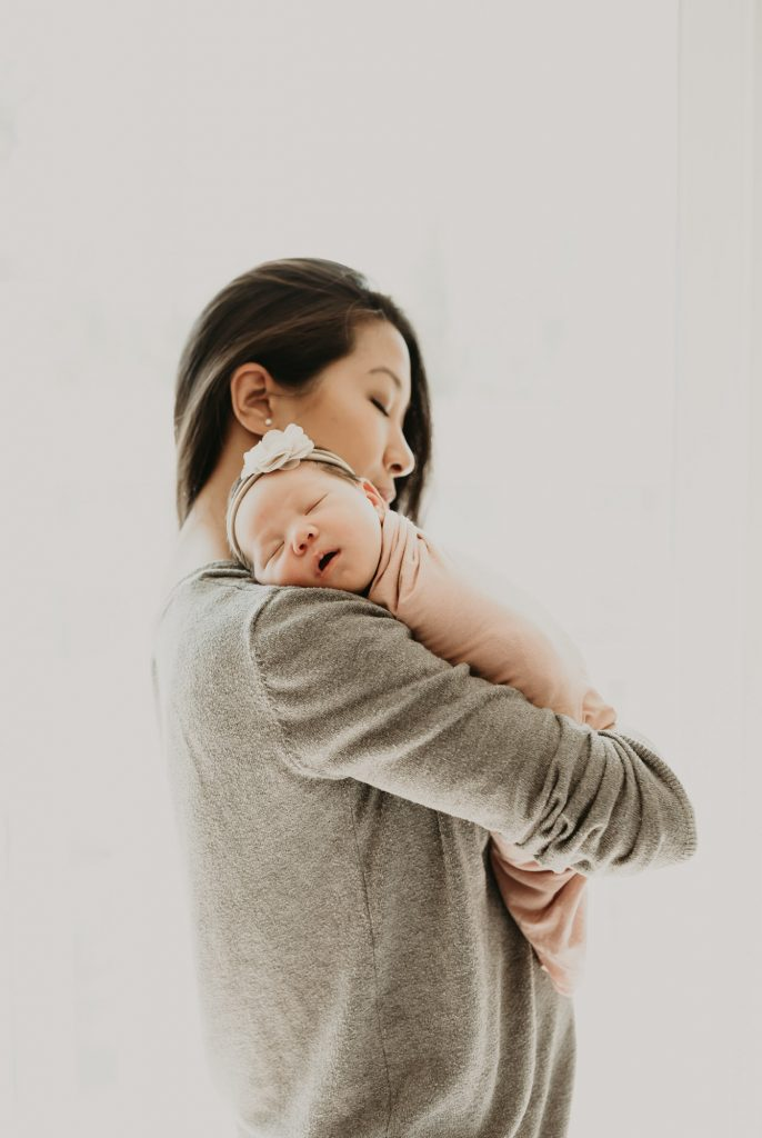 newborn-photographer-san-francisco-8