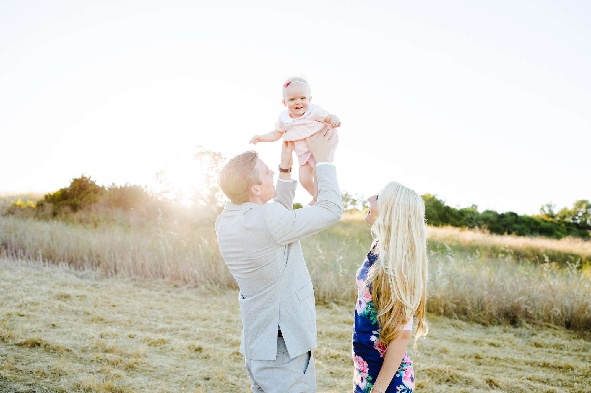 family portrait | Family Photographer