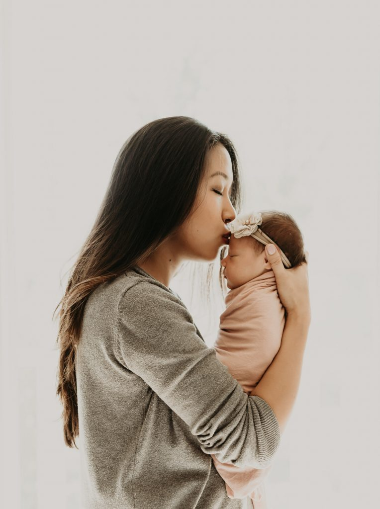 newborn-photography-san-francisco-7