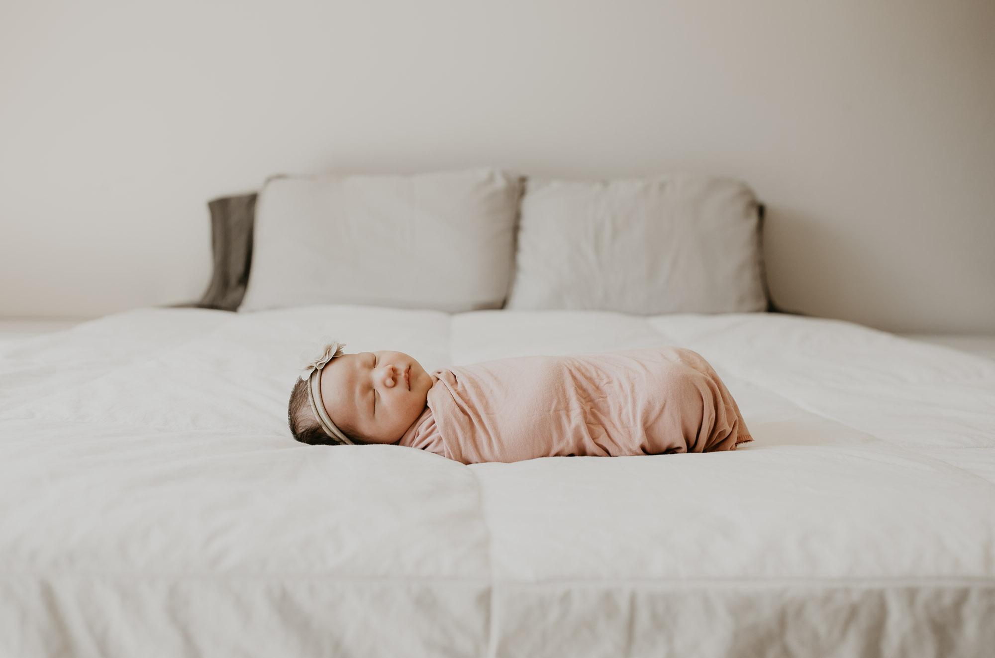 newborn photography san francisco