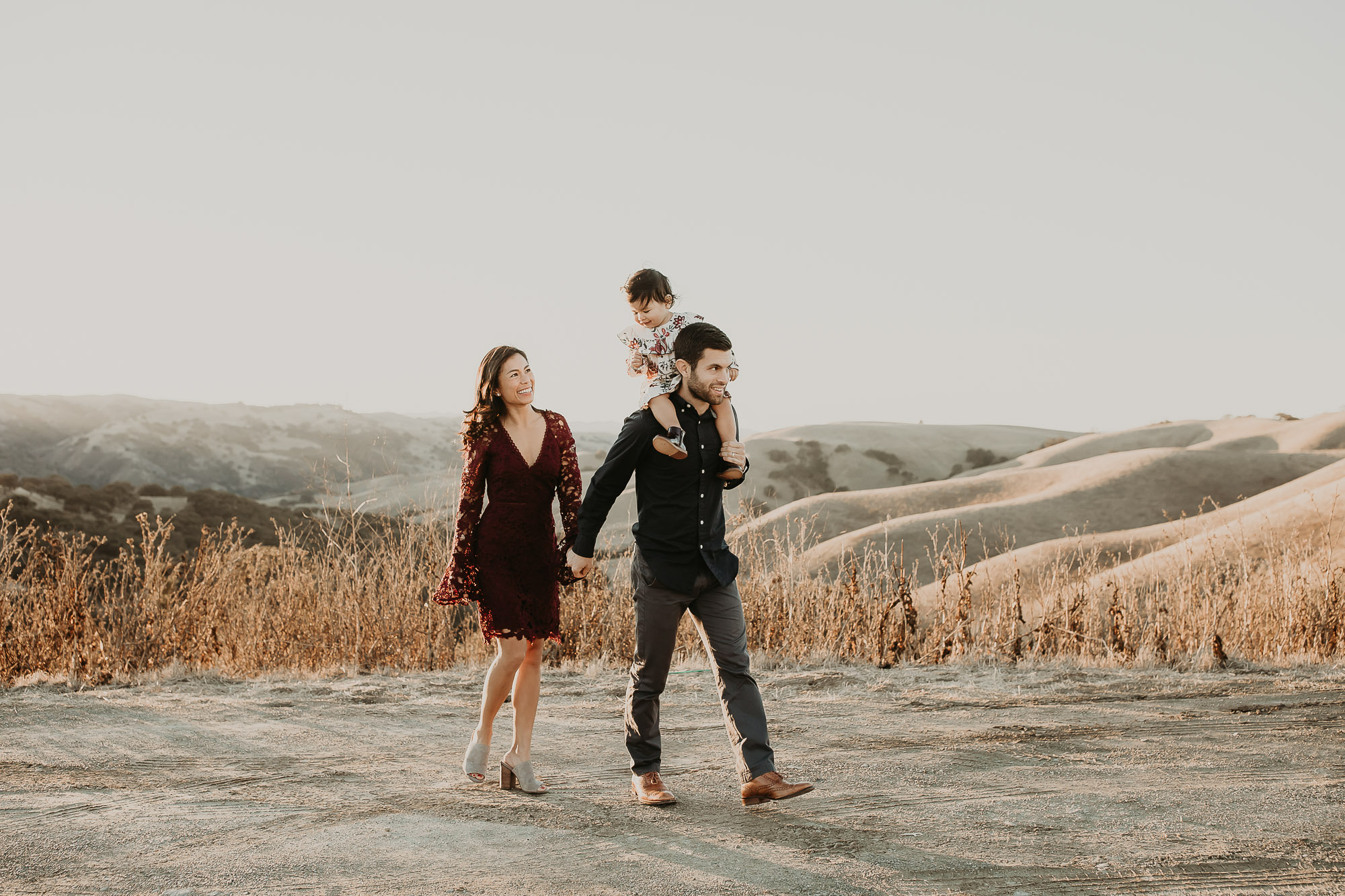 san-francisco-family-photographer