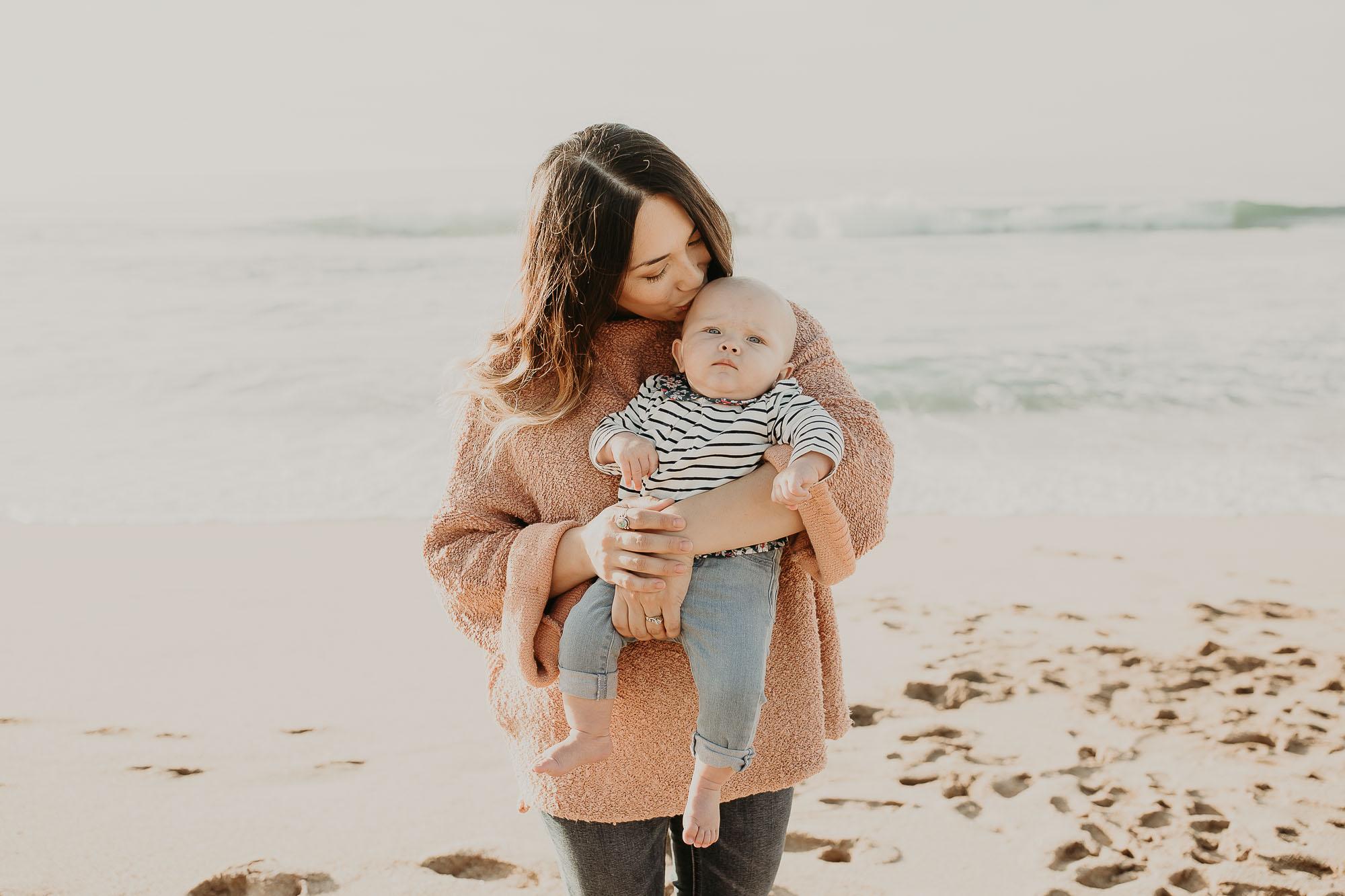 bay-area-family-photographer-1