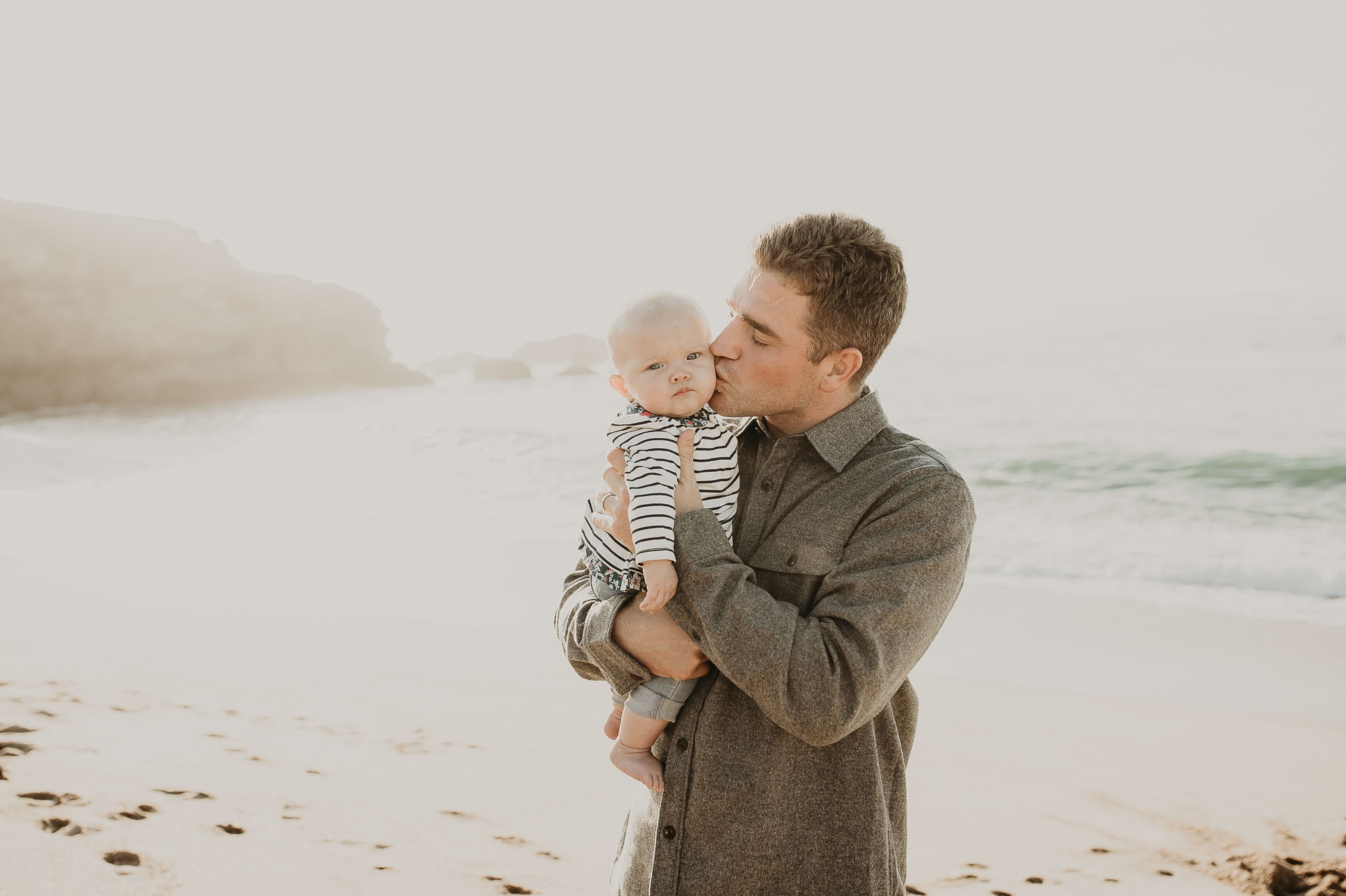 san-francisco-family-photographer-4