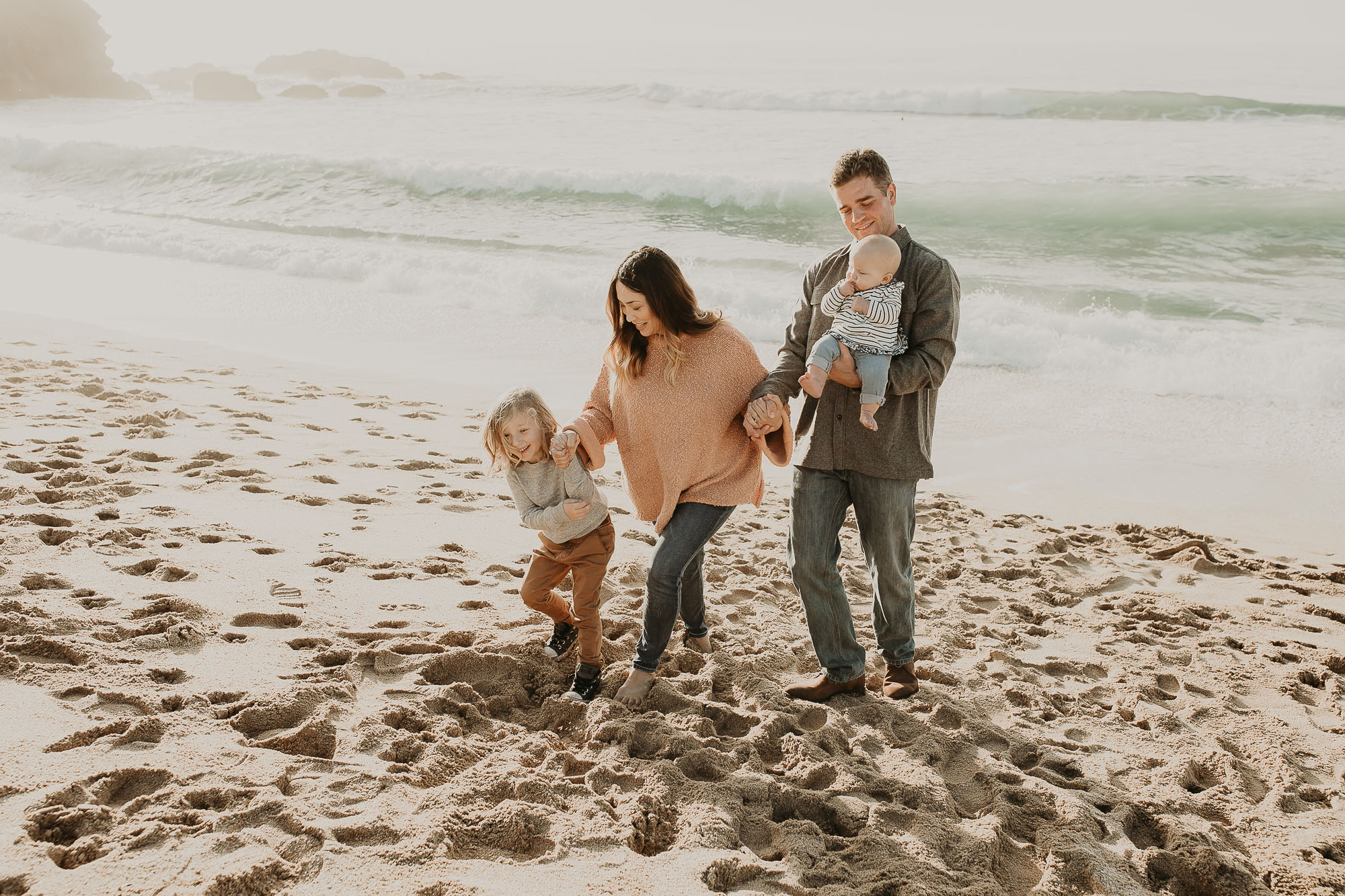 san-francisco-family-photographer-2