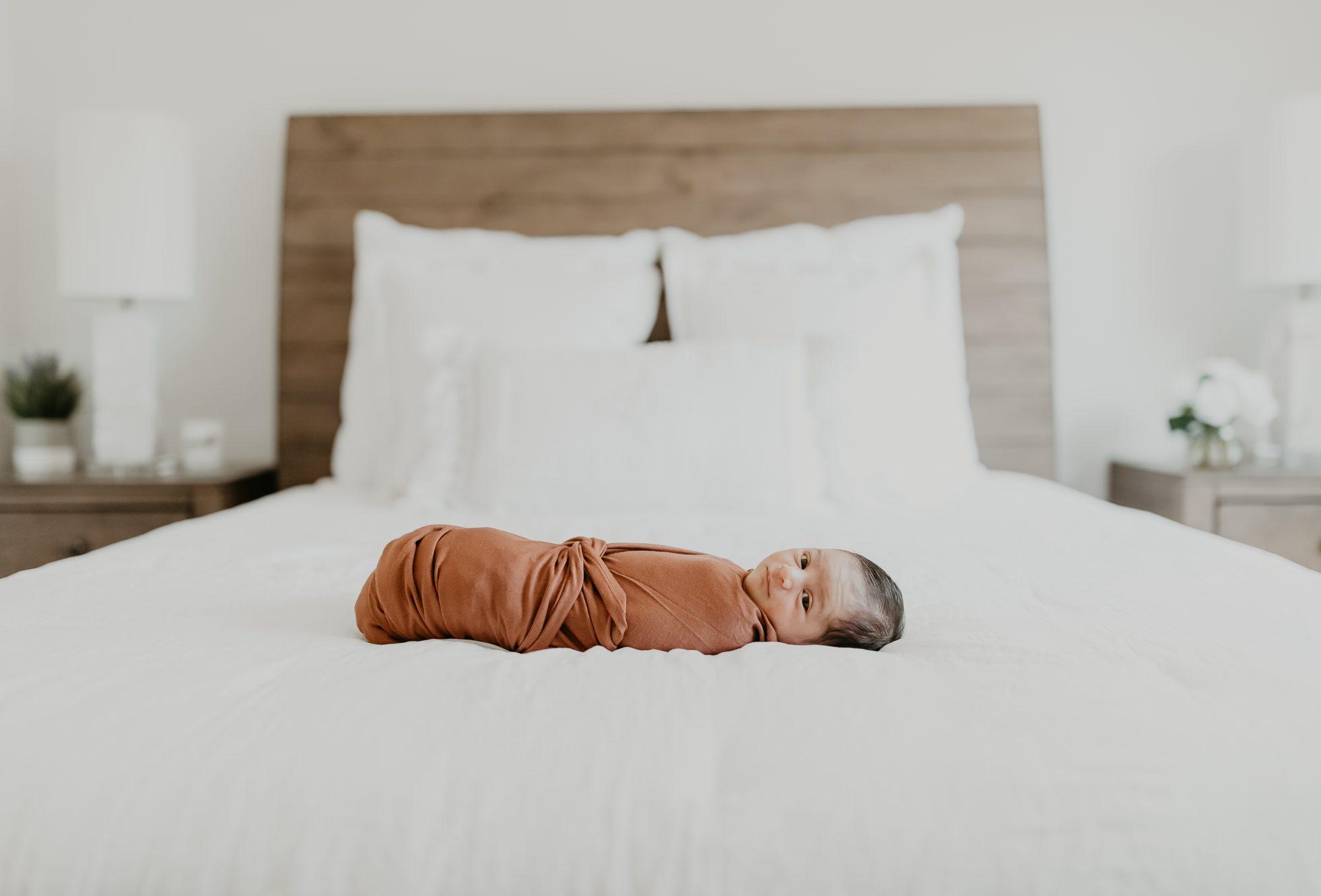 san-francisco-newborn-photographer-1