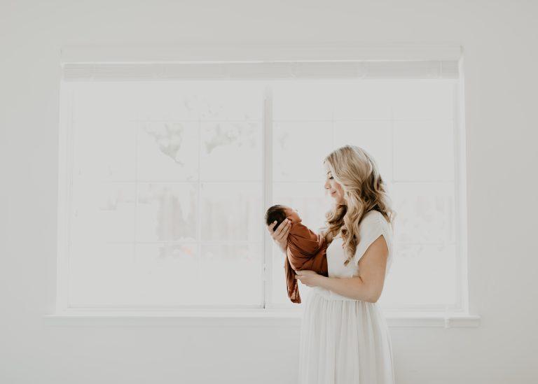 san-francisco-newborn-photographer-22