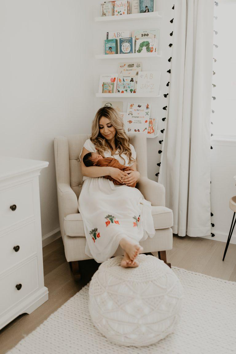 san-francisco-newborn-photographer-39