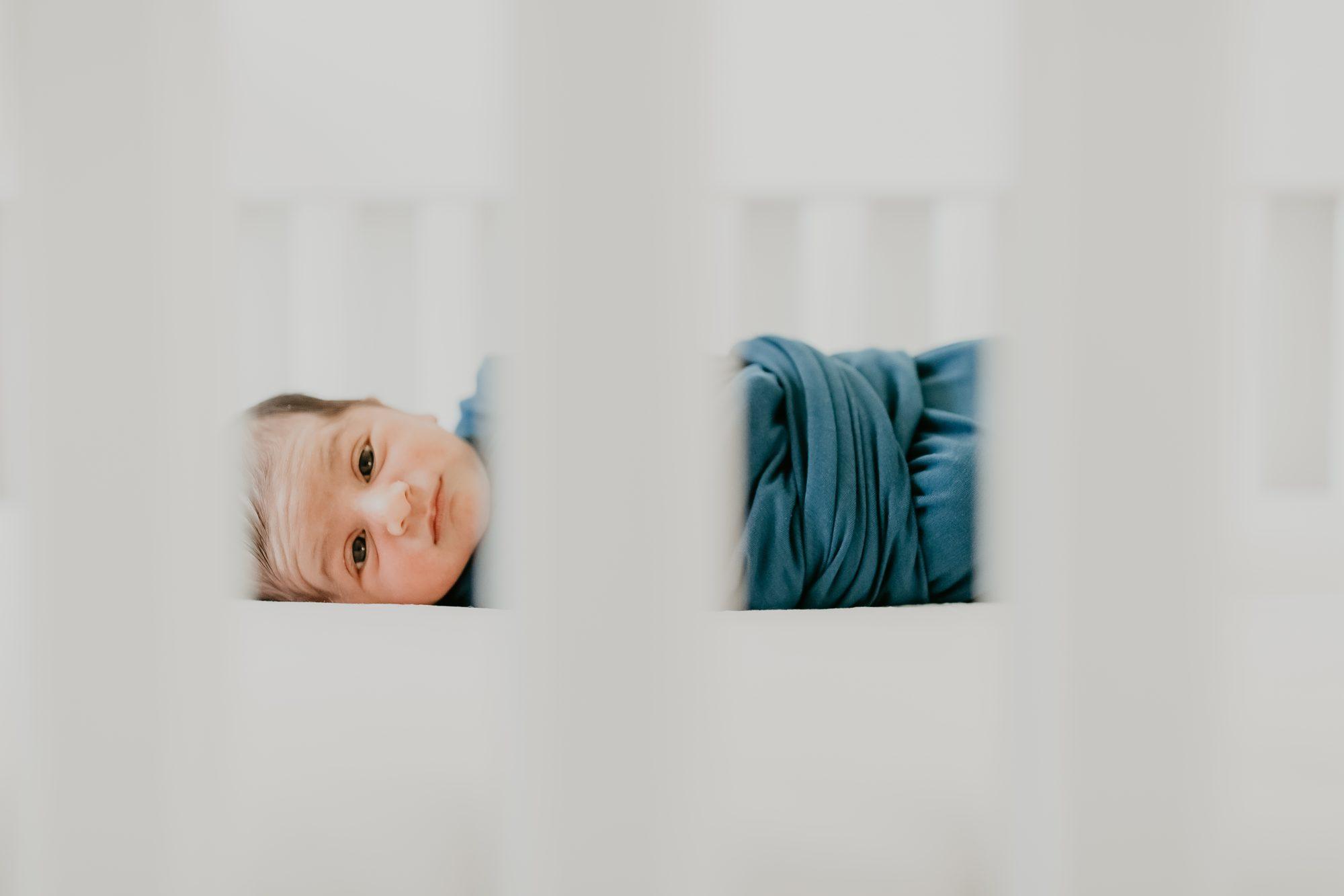 san-francisco-newborn-photographer-48