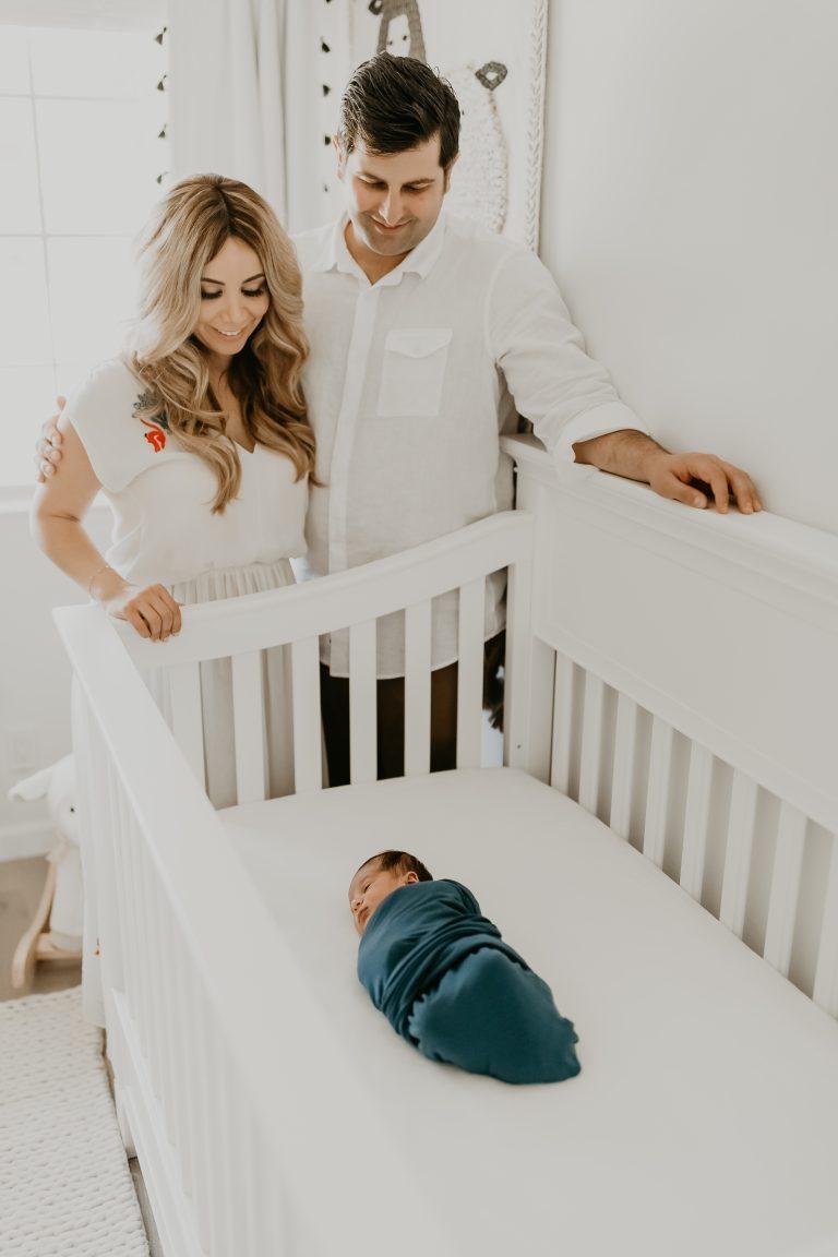 san-francisco-newborn-photographer-52