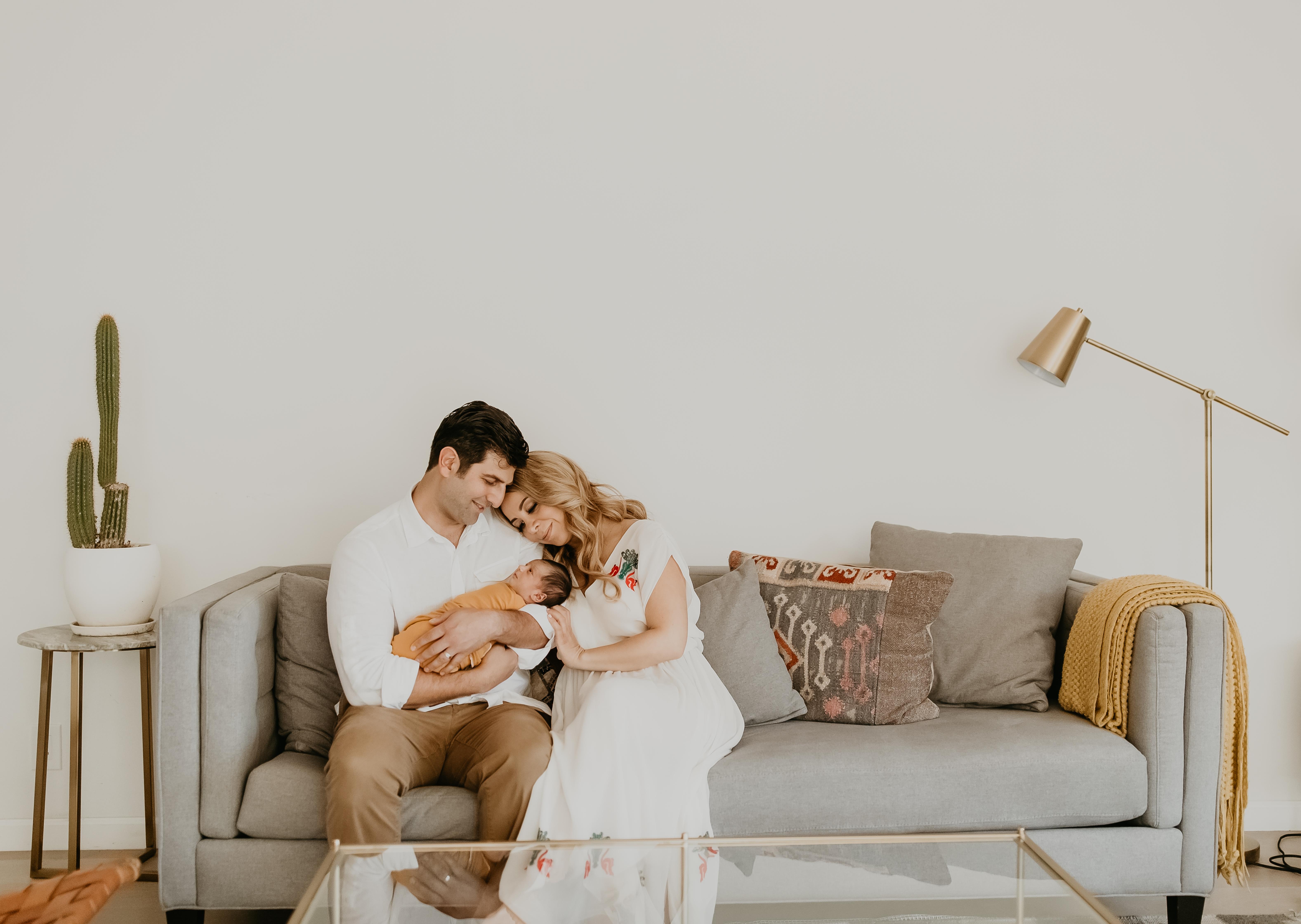 San-Jose-Newborn-Photographer