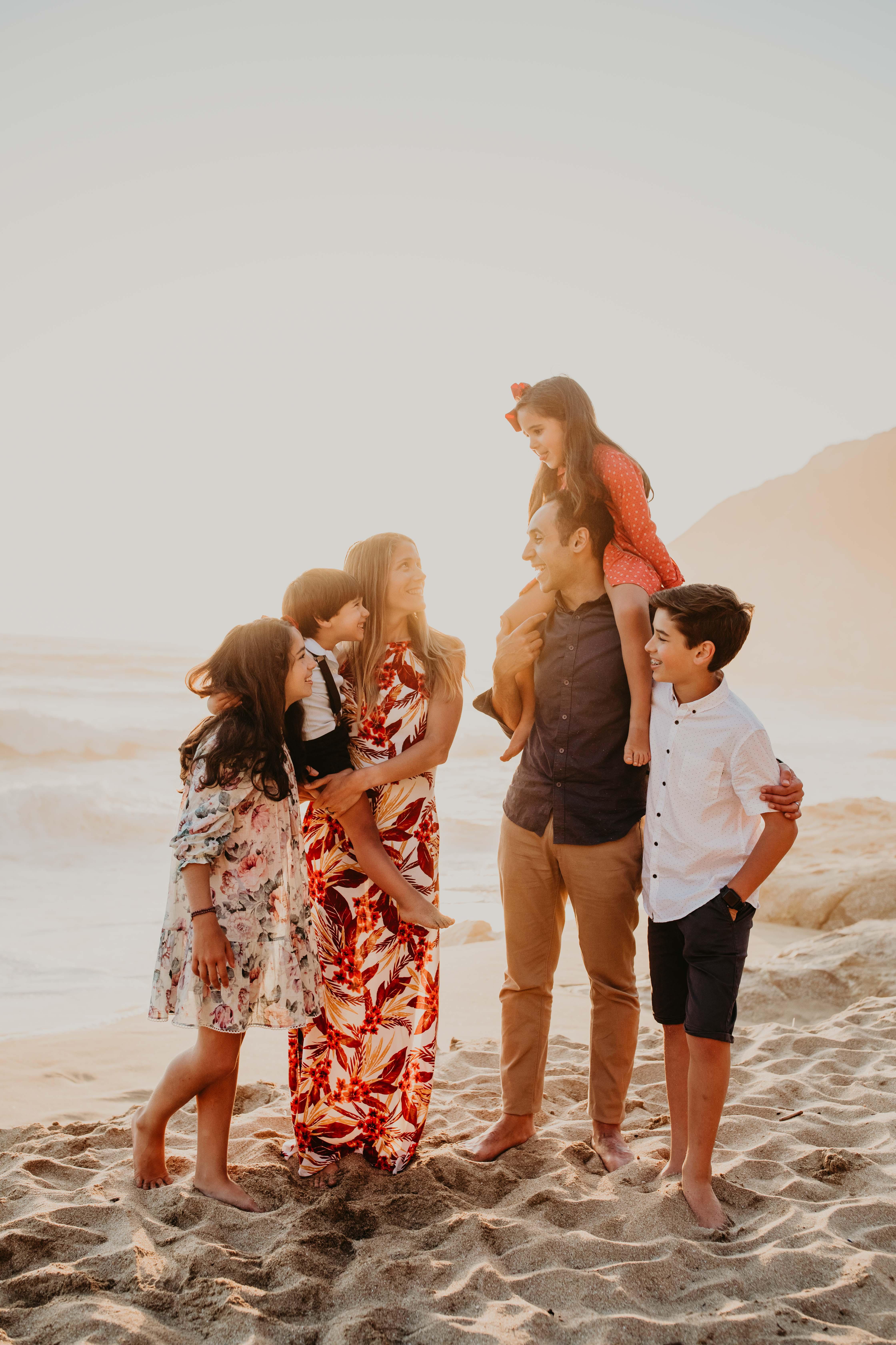 sf-family-portraits