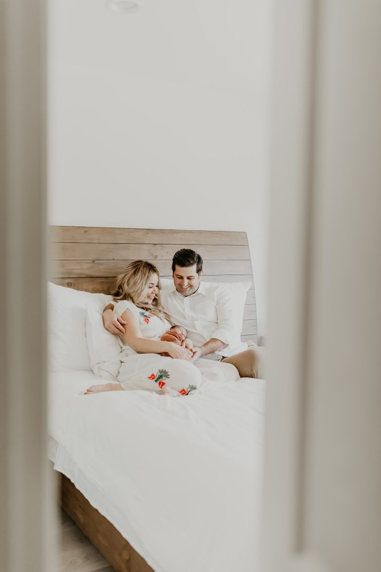 san-francisco-newborn-photographer-9