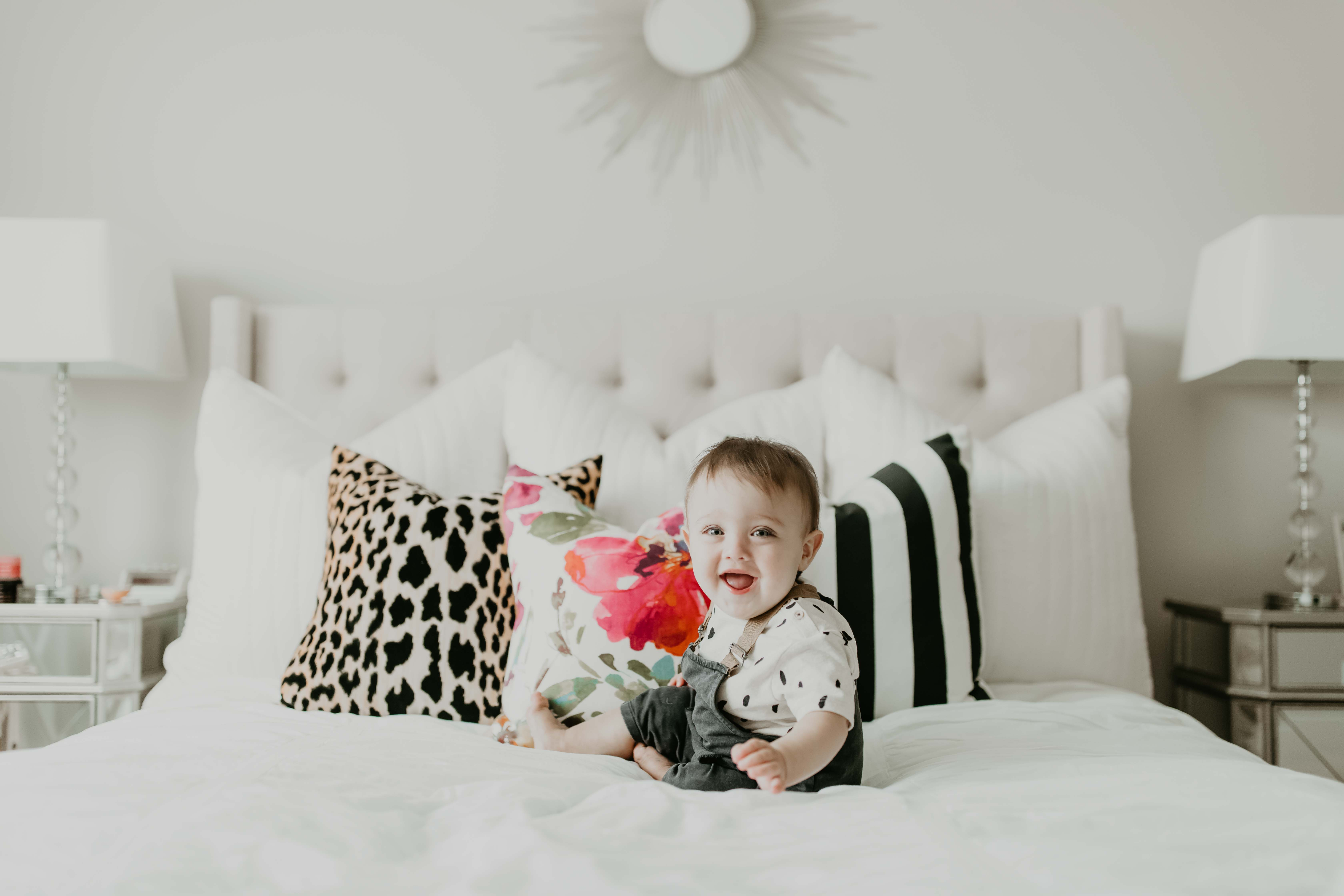 bay-area-baby-photography