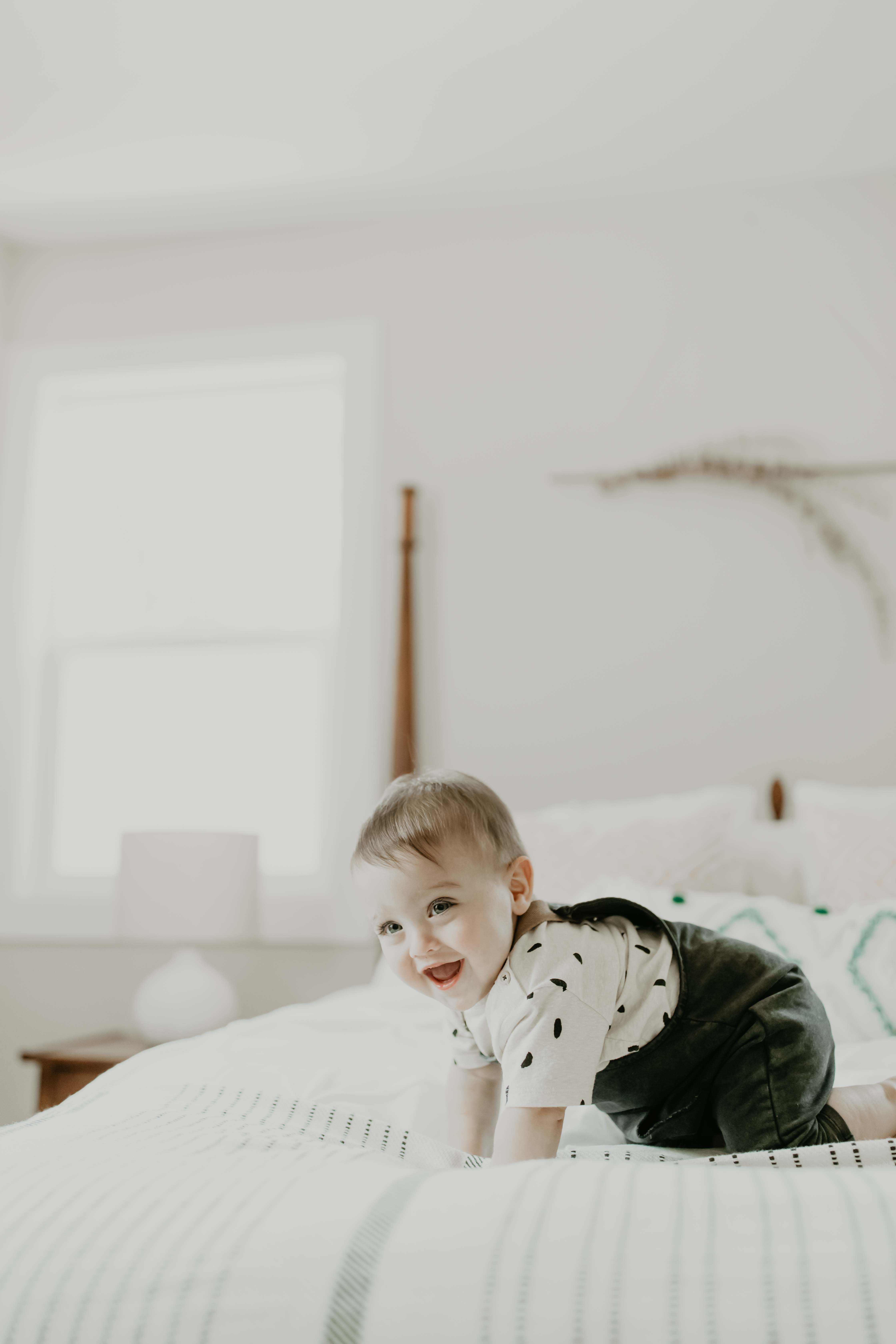 bay-area-baby-photographer
