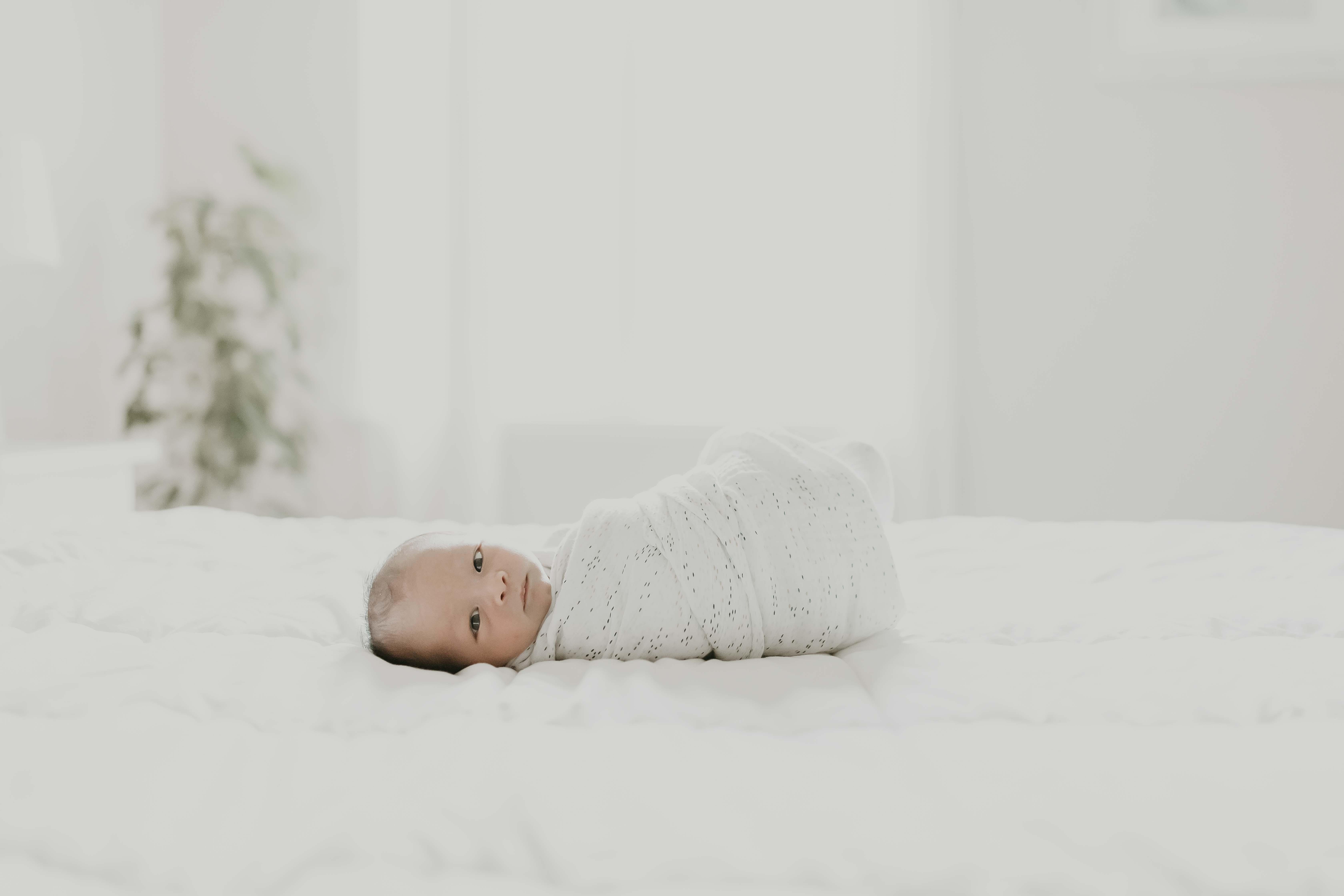 san-jose-baby-photographer