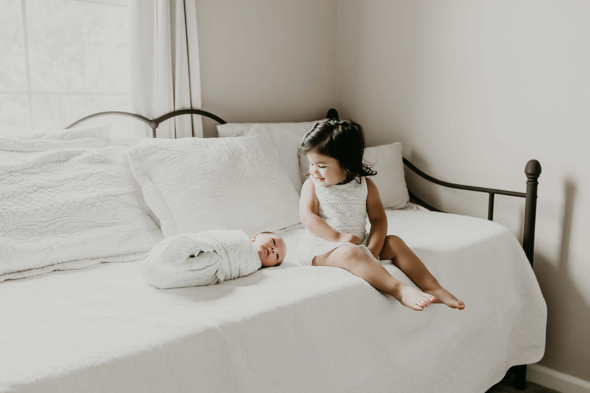 san-jose-newborn-photographer-2