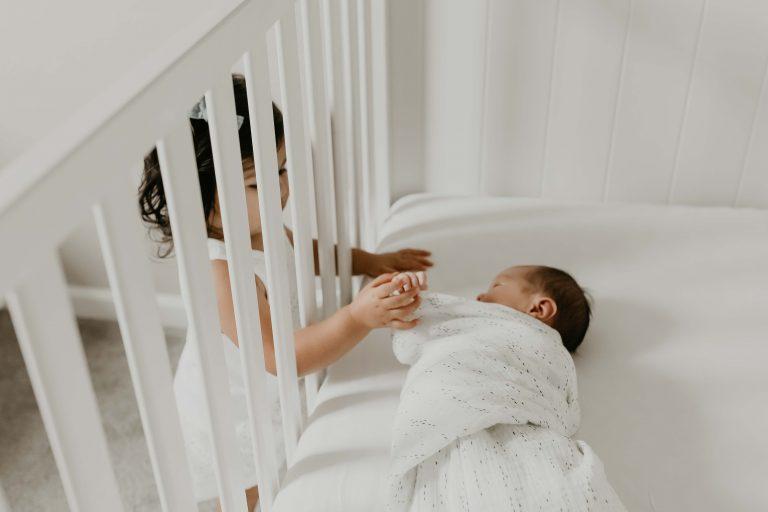 san-jose-newborn-photographer-5