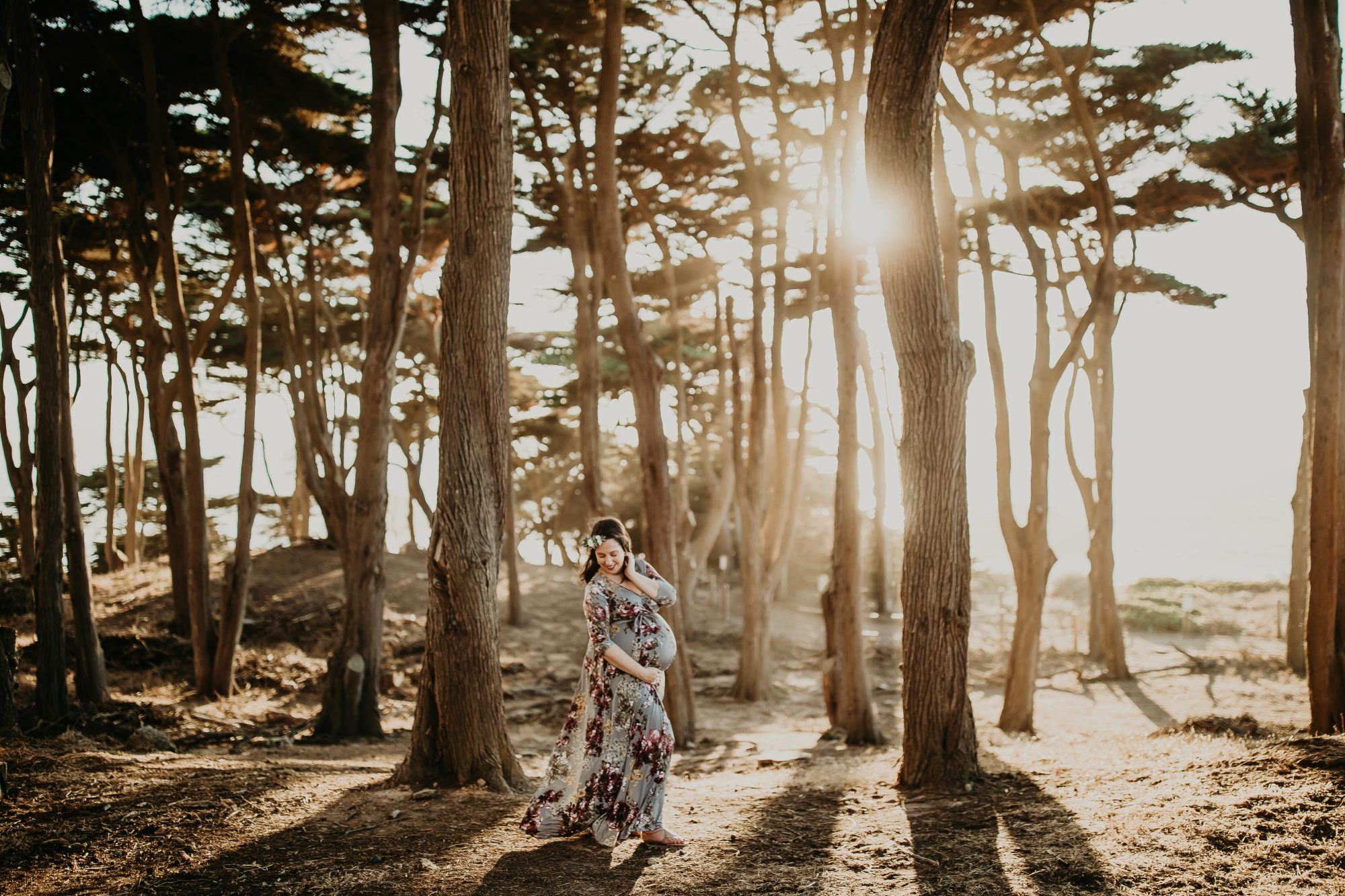 san-francisco-maternity-photographer