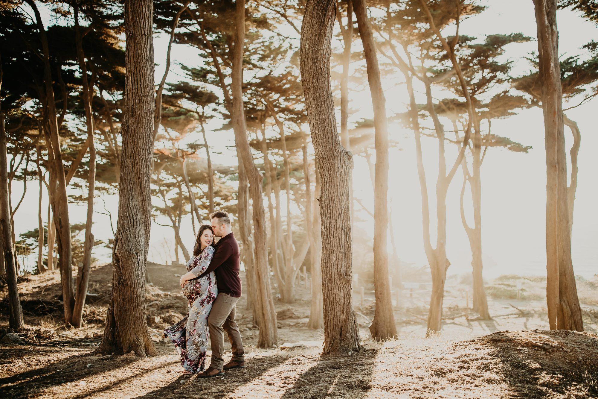 san-francisco-maternity-photographer - 3