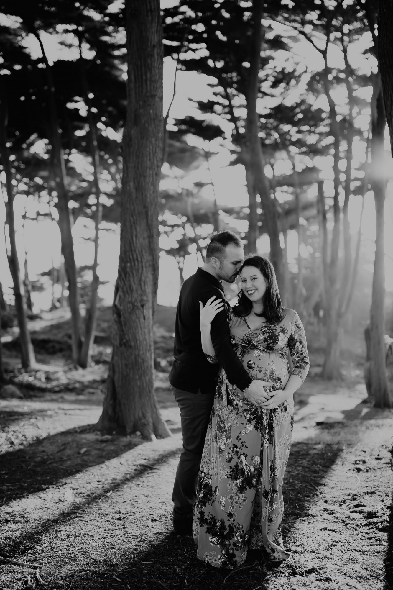 san-francisco-maternity-photographer - 6