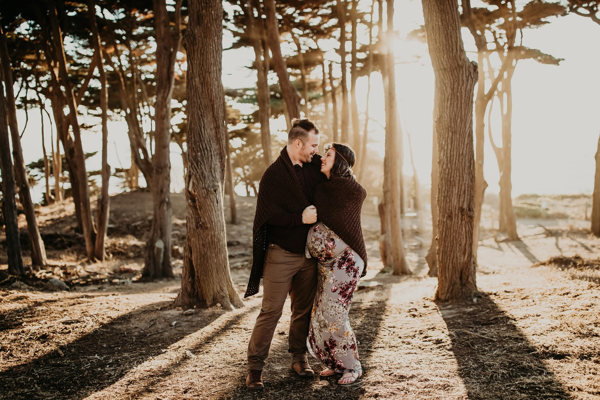 san-francisco-maternity-photographer - 7