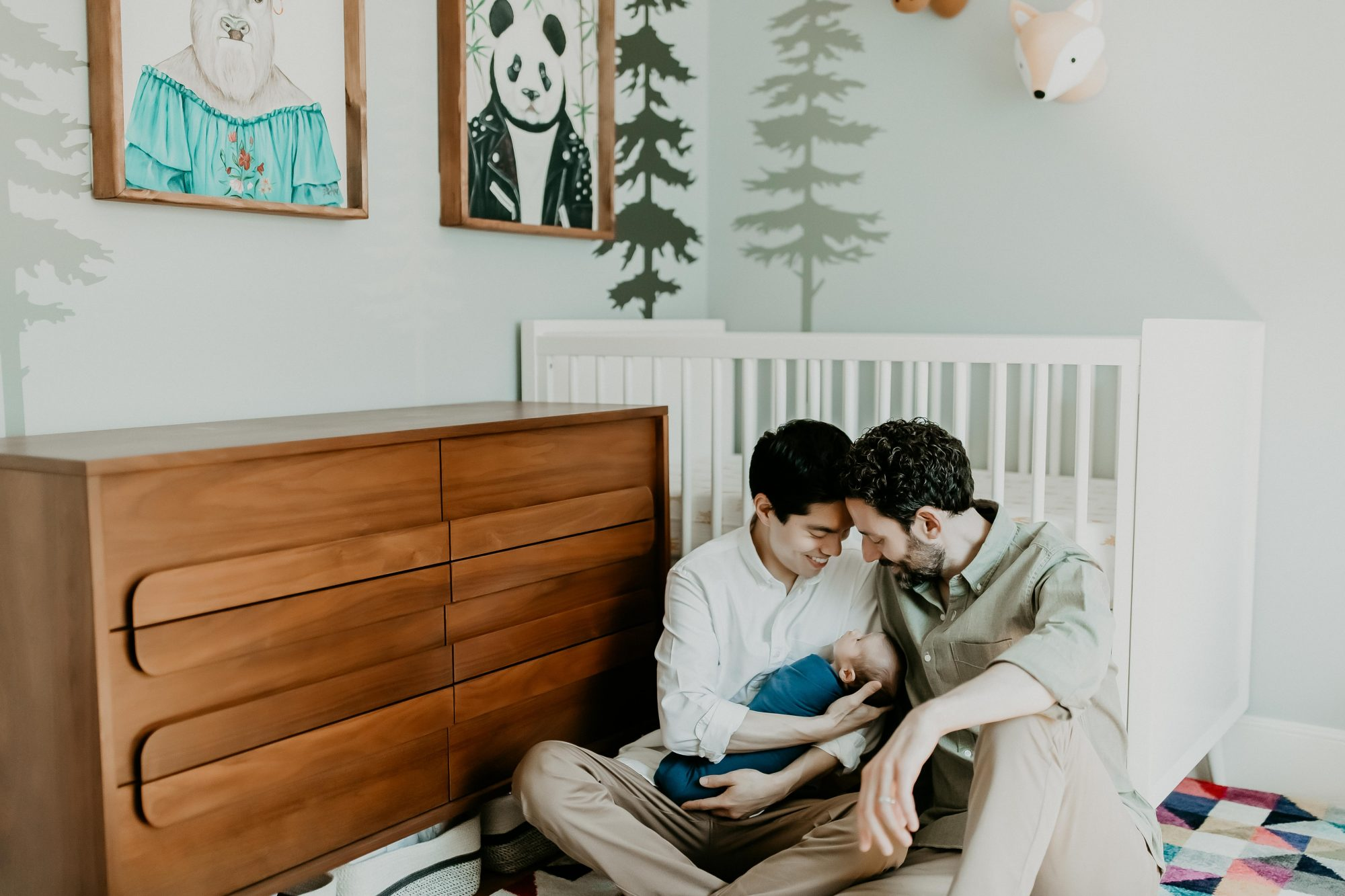 San-Francisco-Newborn-Photographer-2