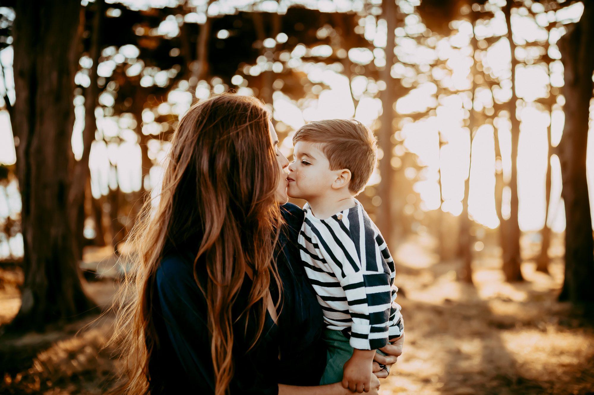 Bay-Area-Family-Photographer-2