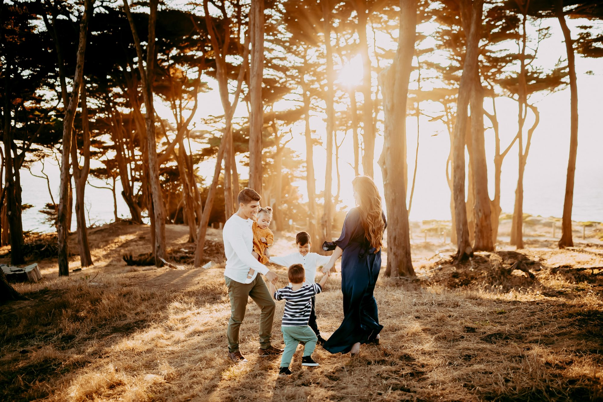 Bay-Area-Family-Photographer-4