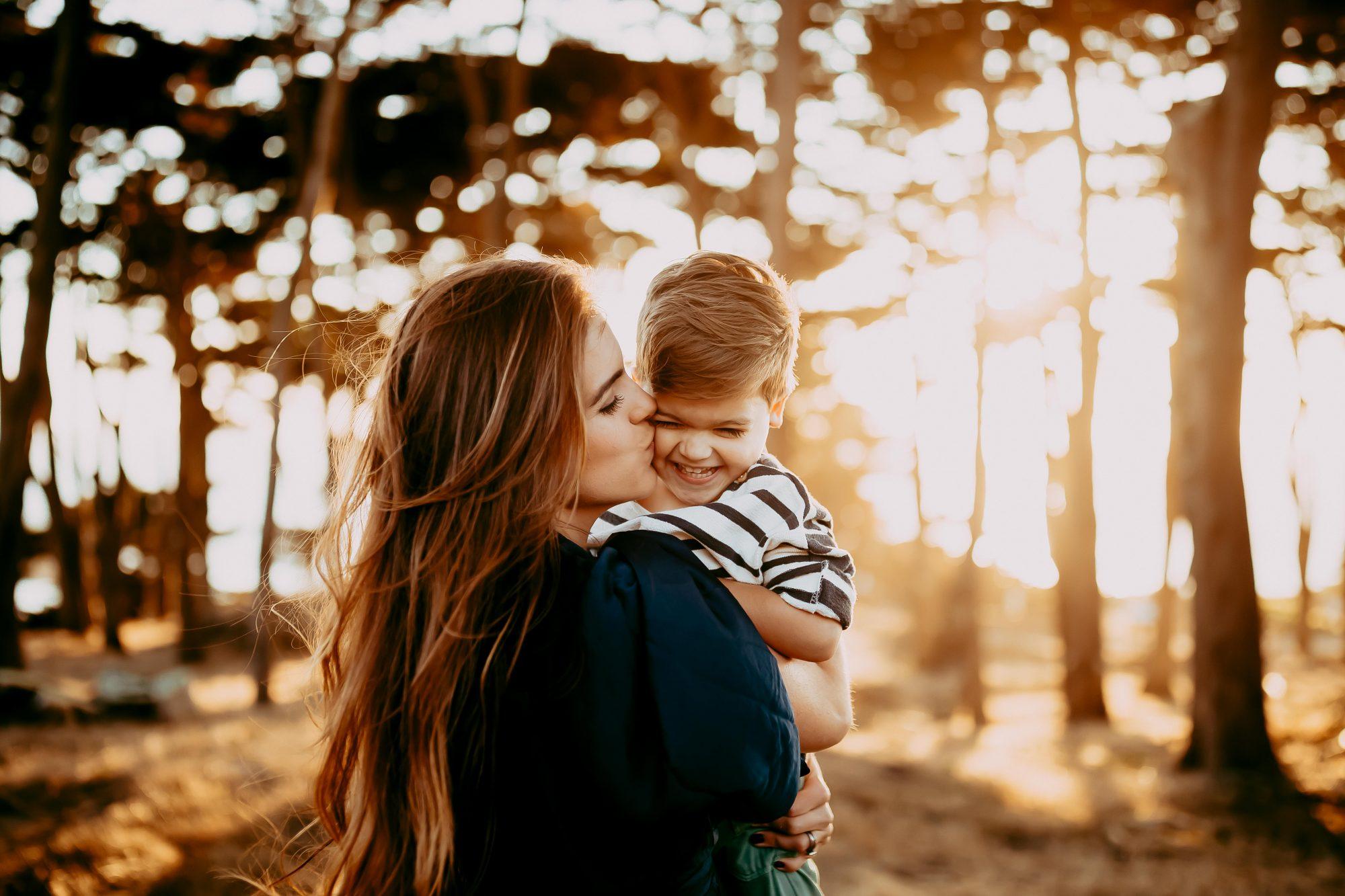 Bay-Area-Family-Photographer-7