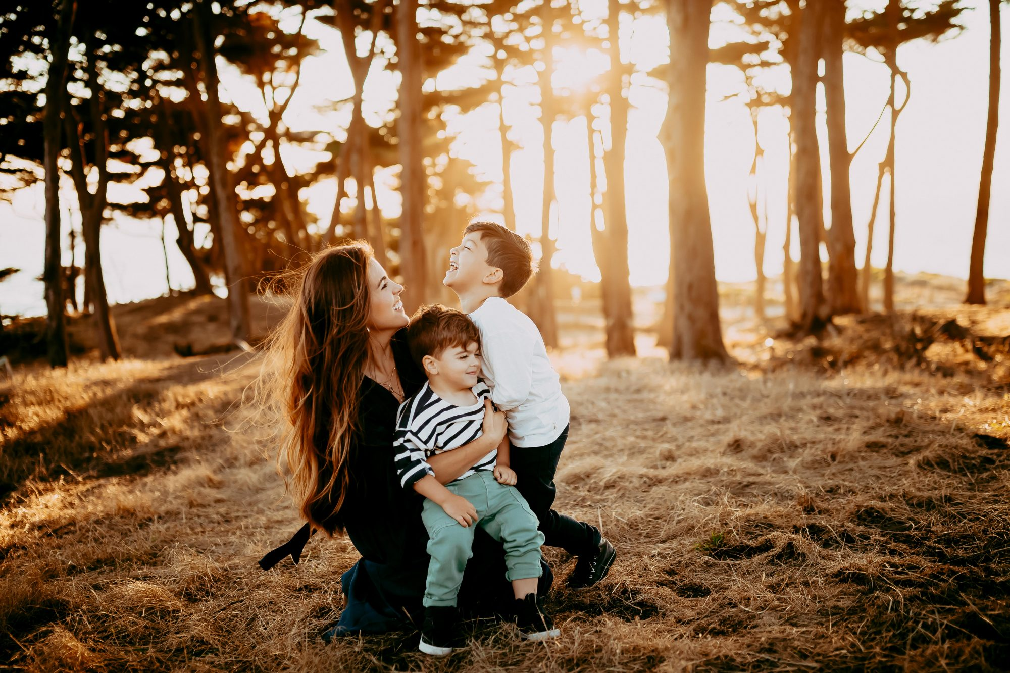 Bay-Area-Family-Photographer-5