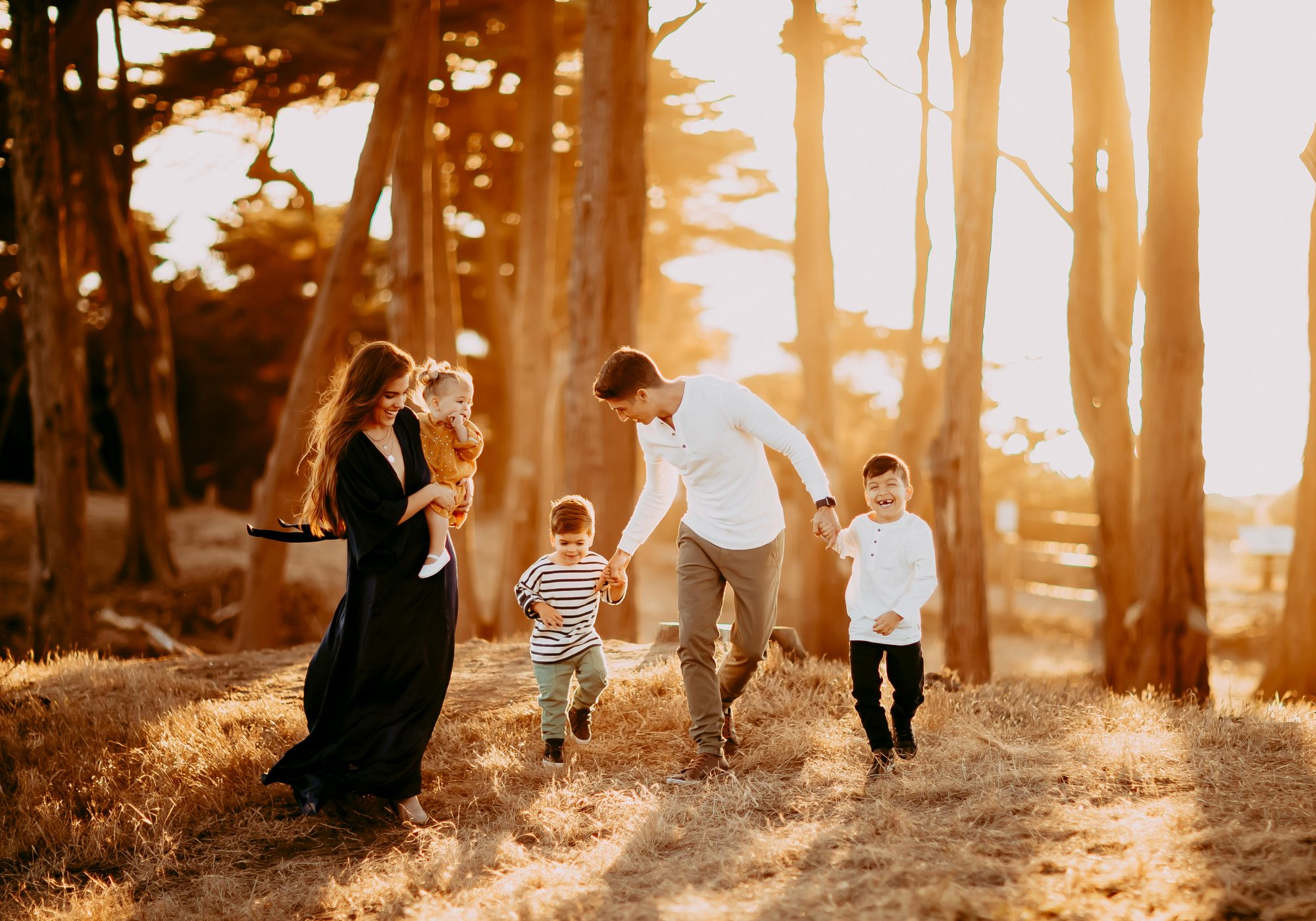 SF-Family-Photography-7