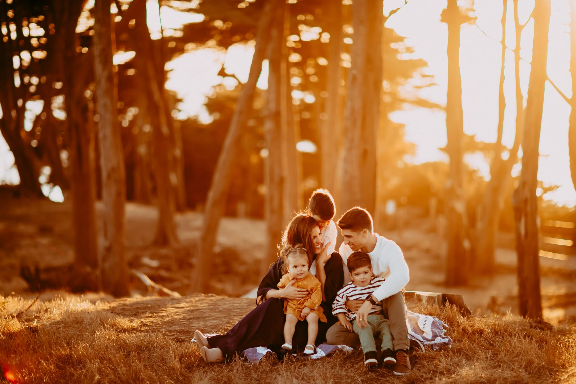 SF-Family-Photography-2