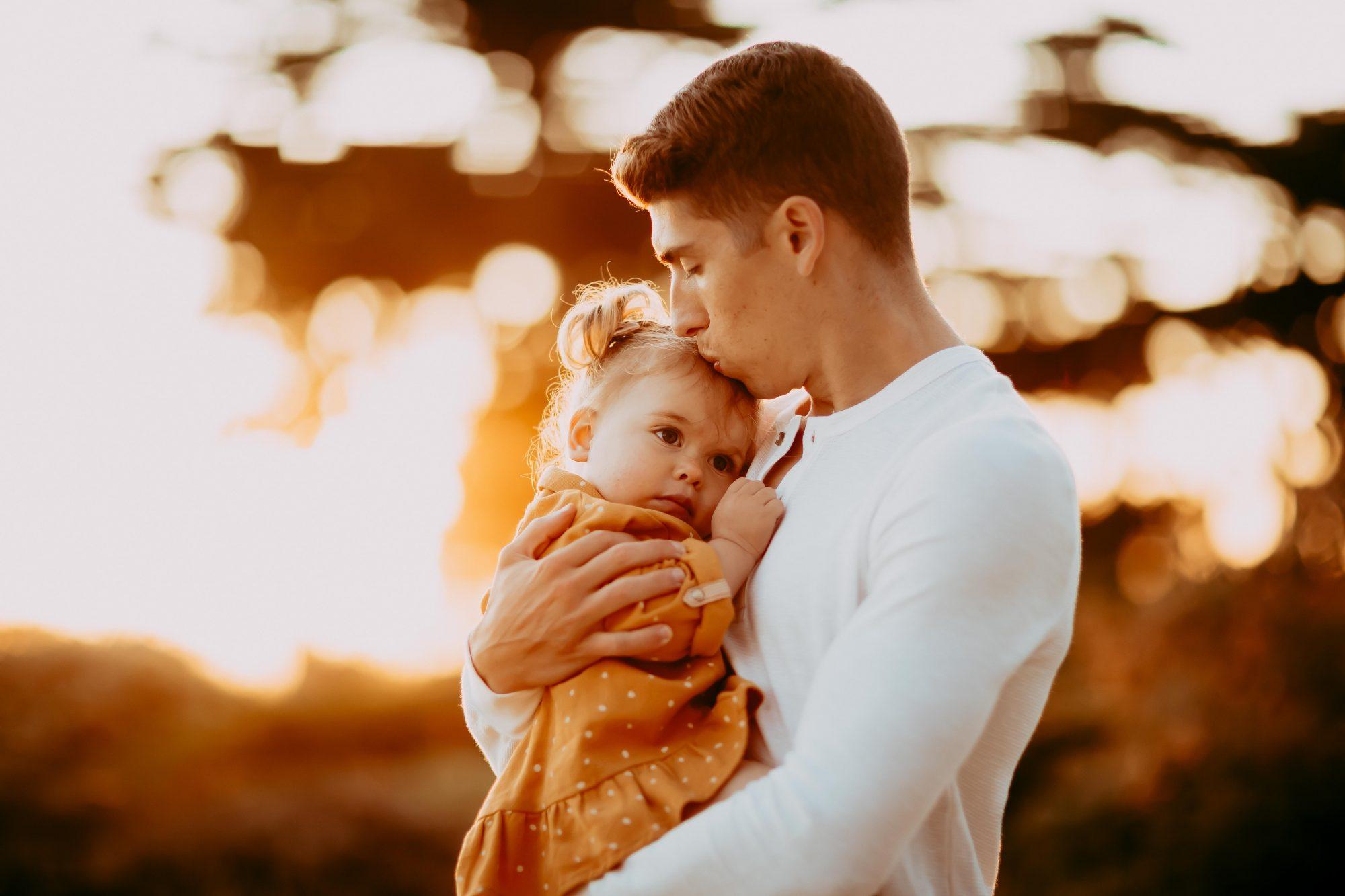 Bay-Area-Family-Photographer-9