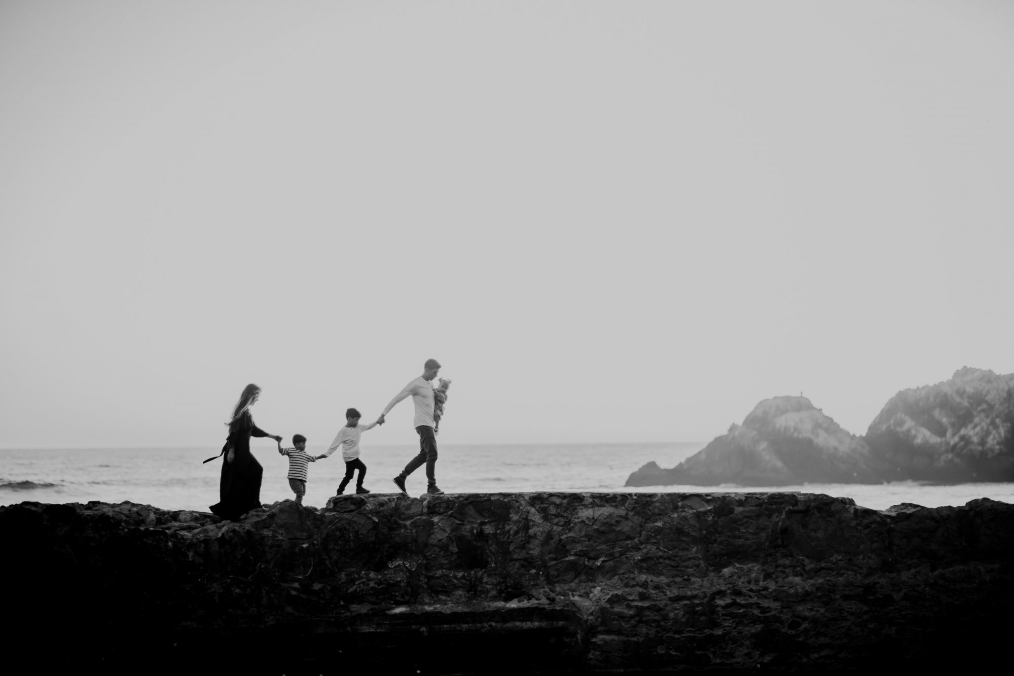 SF-Family-Photography-1