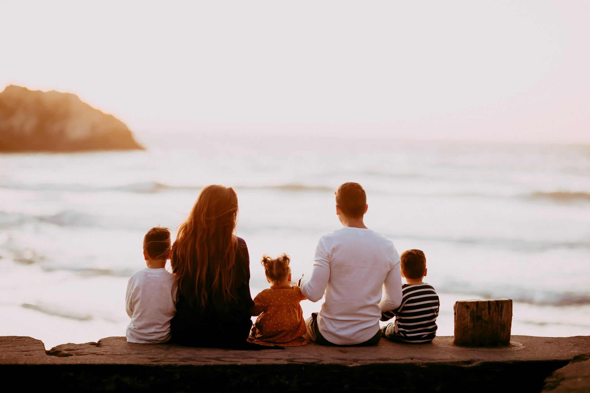 SF-Family-Photography-9