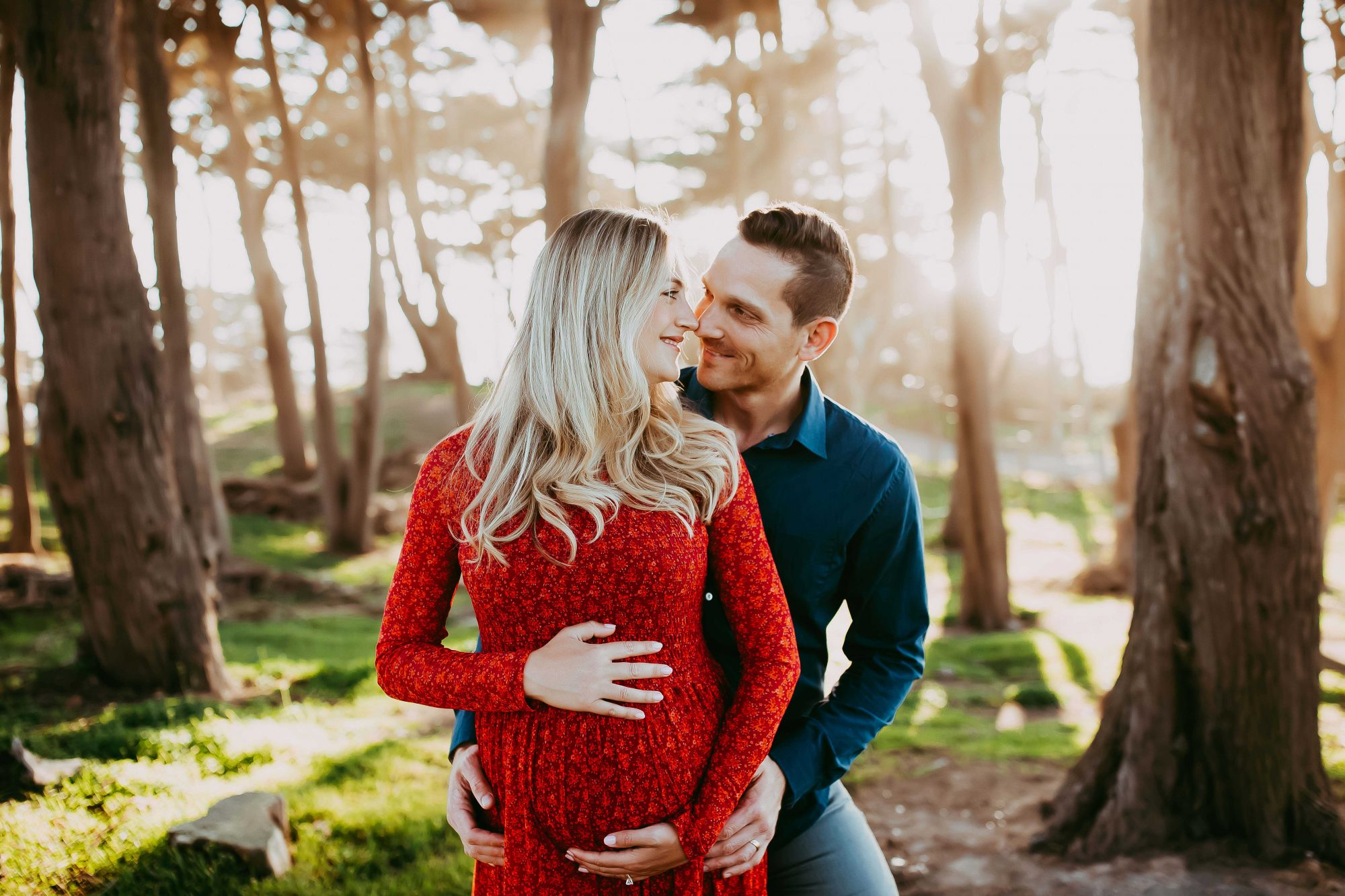 San-Francisco-Maternity-Photography