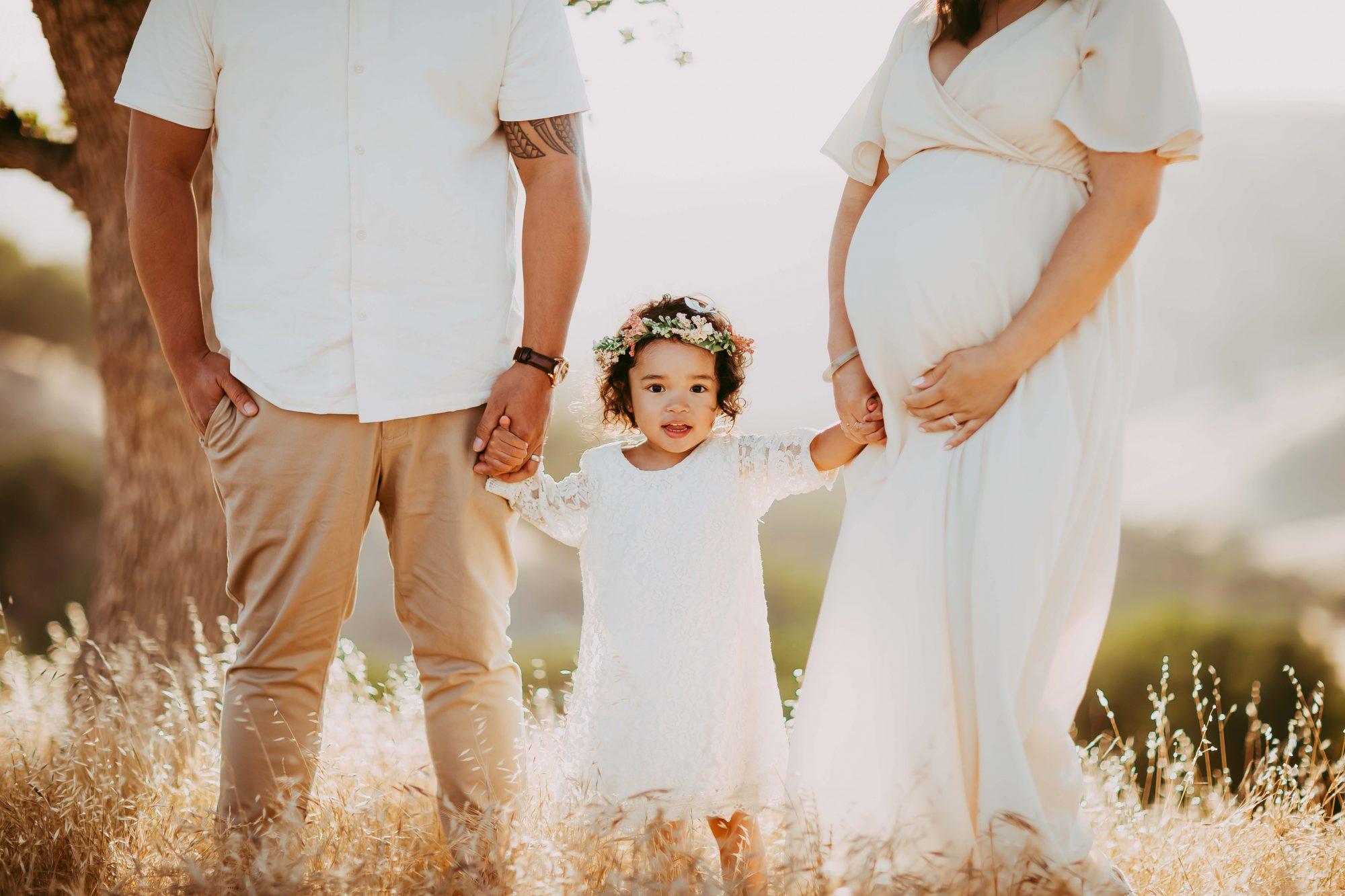 castro-valley-pregnancy-photographer