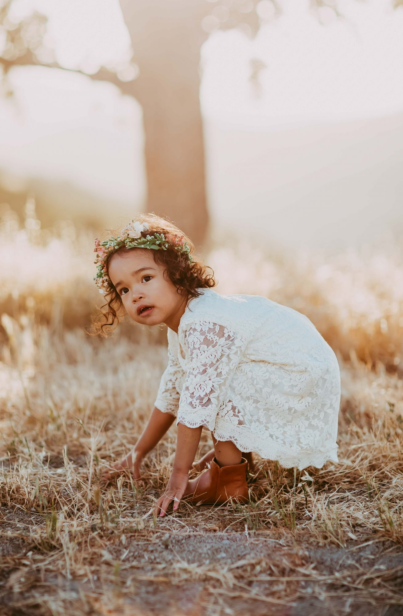 toddler-photography