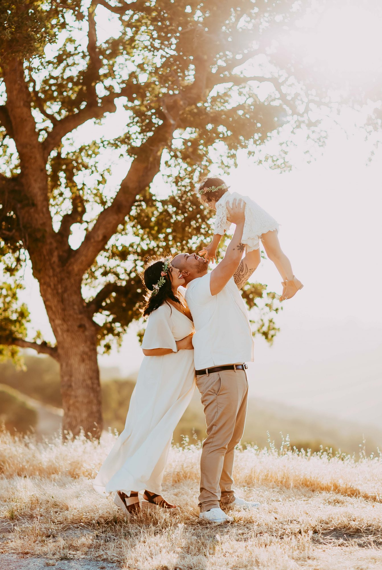 east-bay-area-maternity-photography