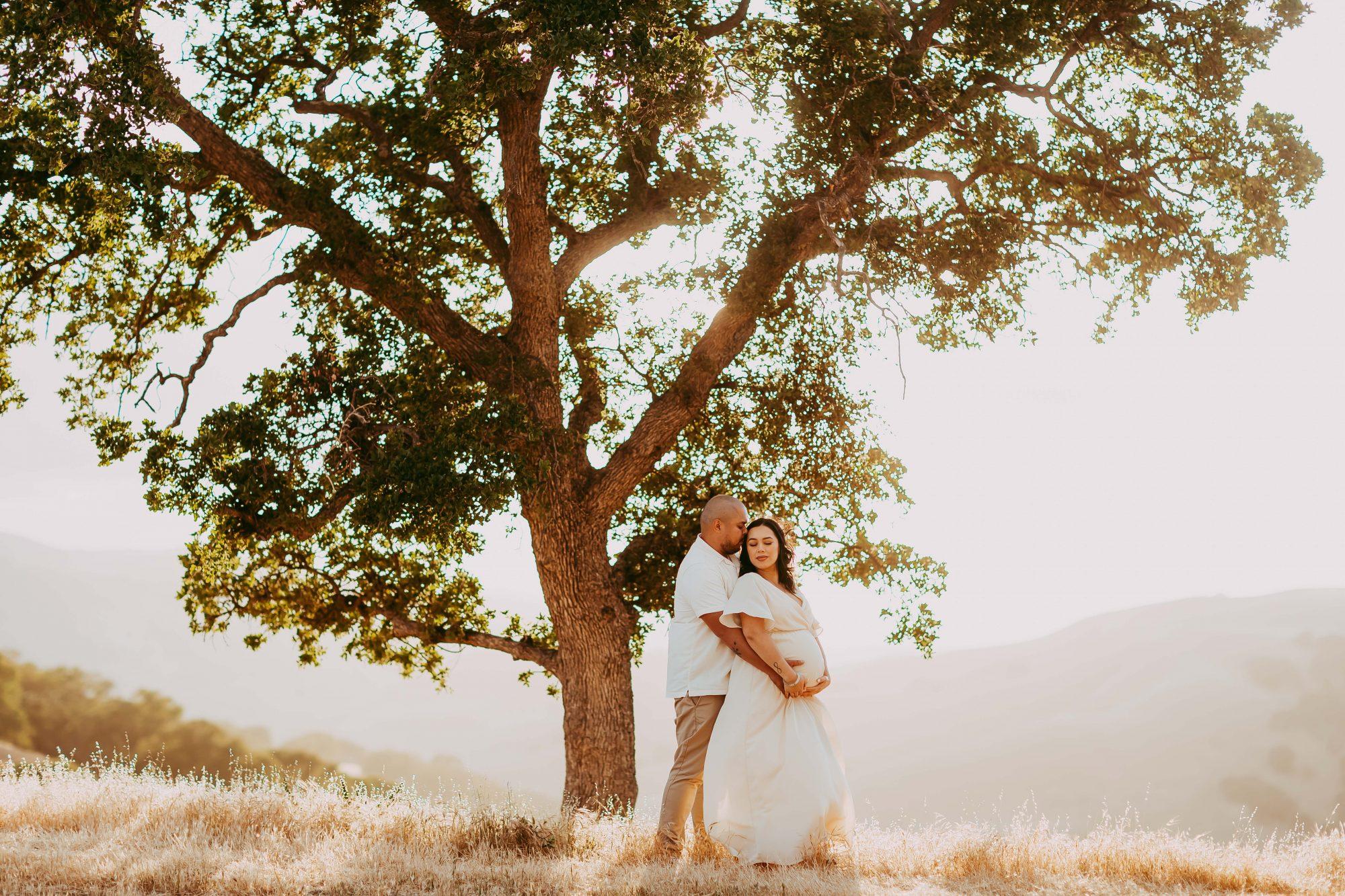 maternity-couple-photography