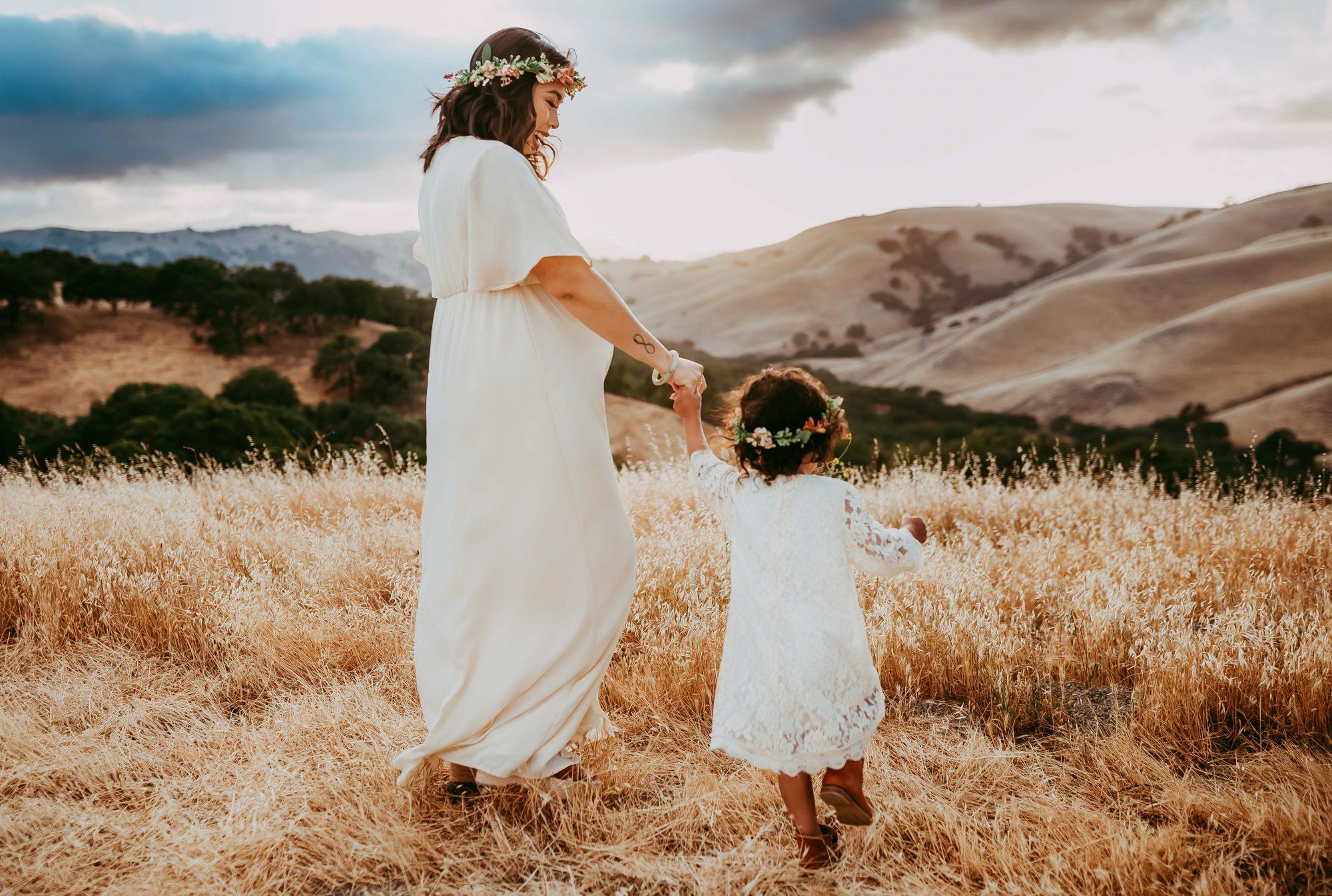 sunset-family-photography