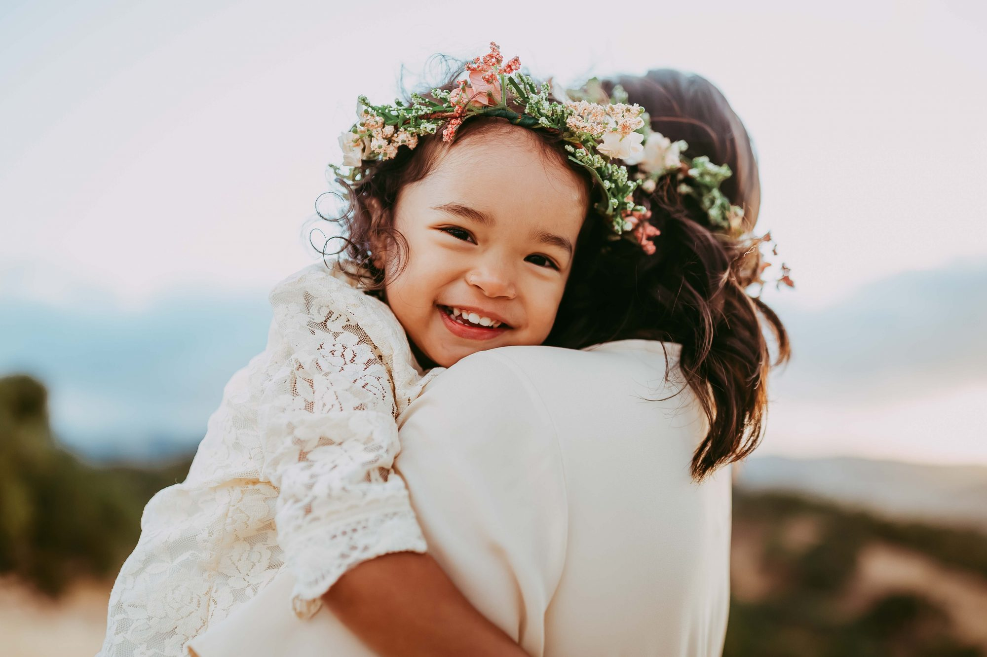 castro-valley-maternity-photographer