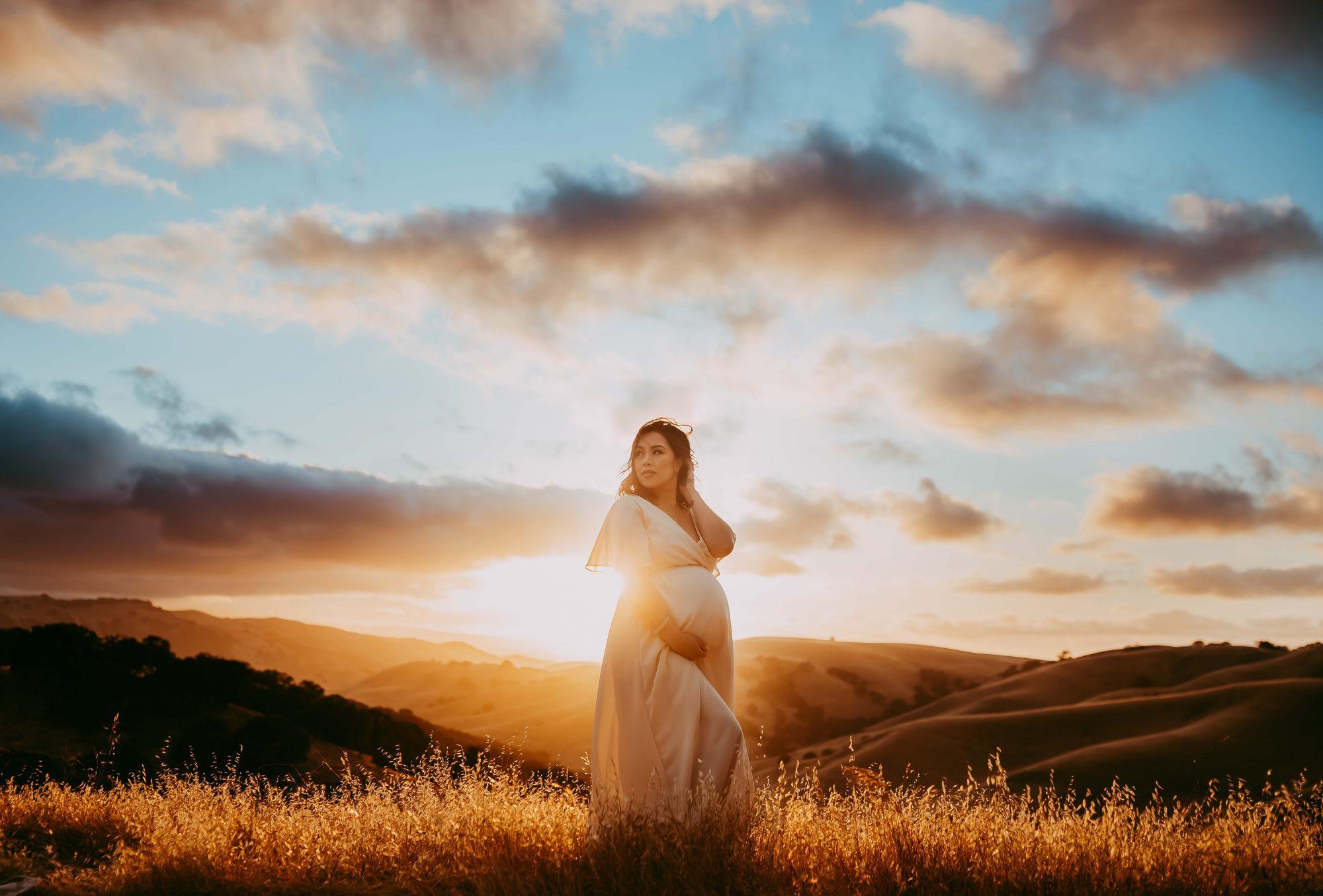 maternity-photography-shefali-parekh-photography