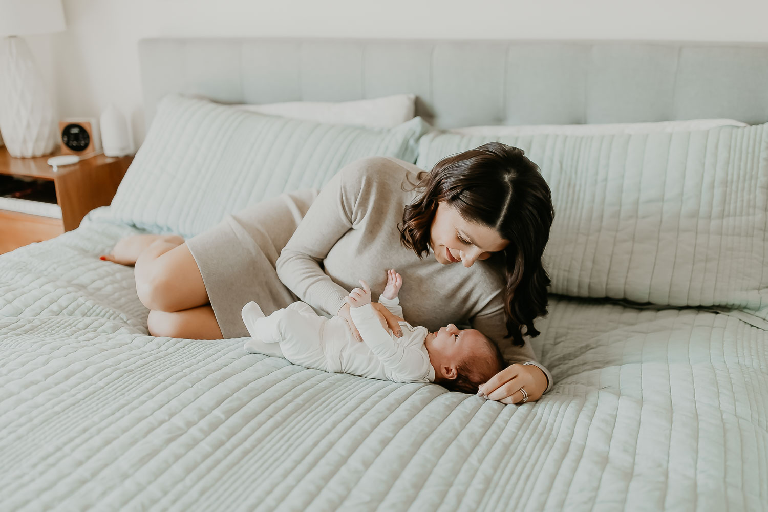 Top-Newborn-Photographer-San-Francisco-03