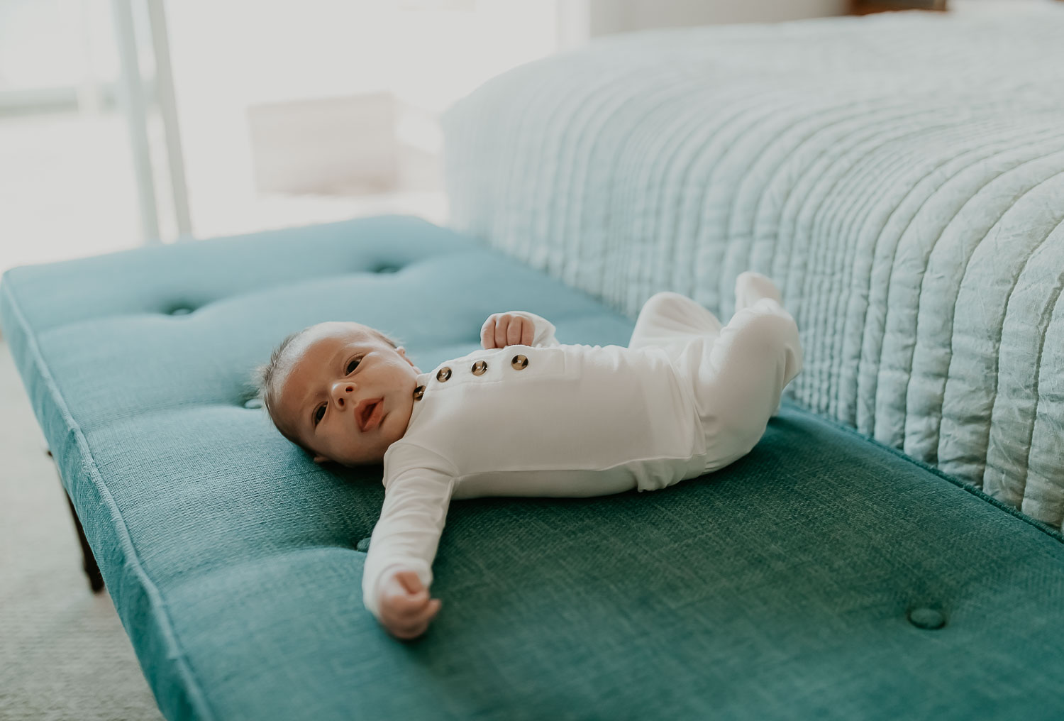 San-Francisco-Best-Newborn-Photographer-Shefali-Parekh-01