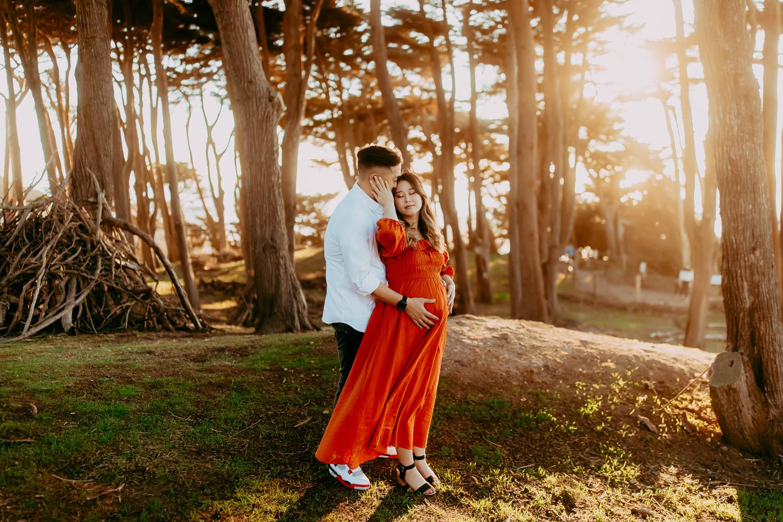 Maternity-Photographer-San-Francisco